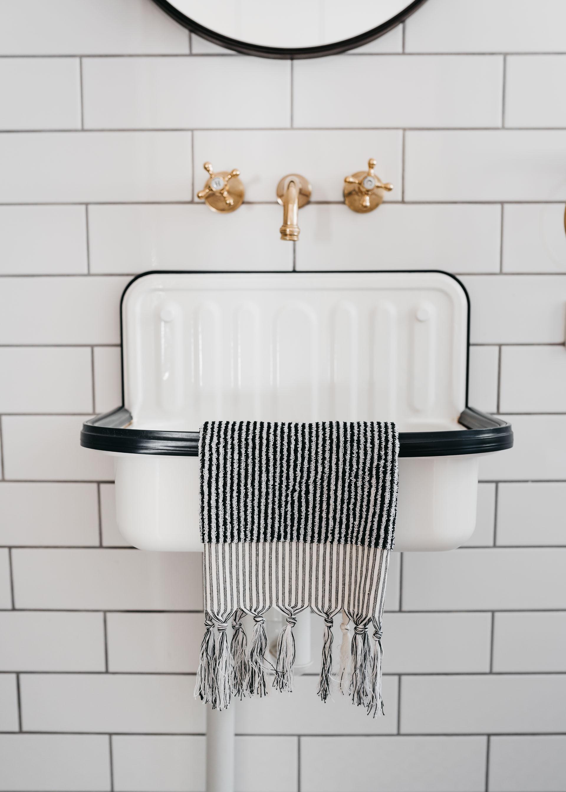 keira-mason-aegean-loom-hand-towel-bathroom.jpg