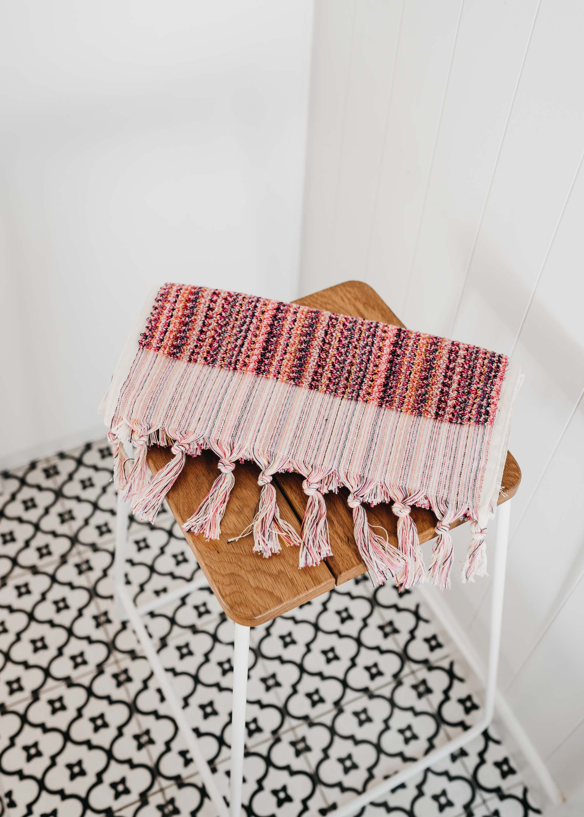 keira-mason-aegean-loom-towel.jpg