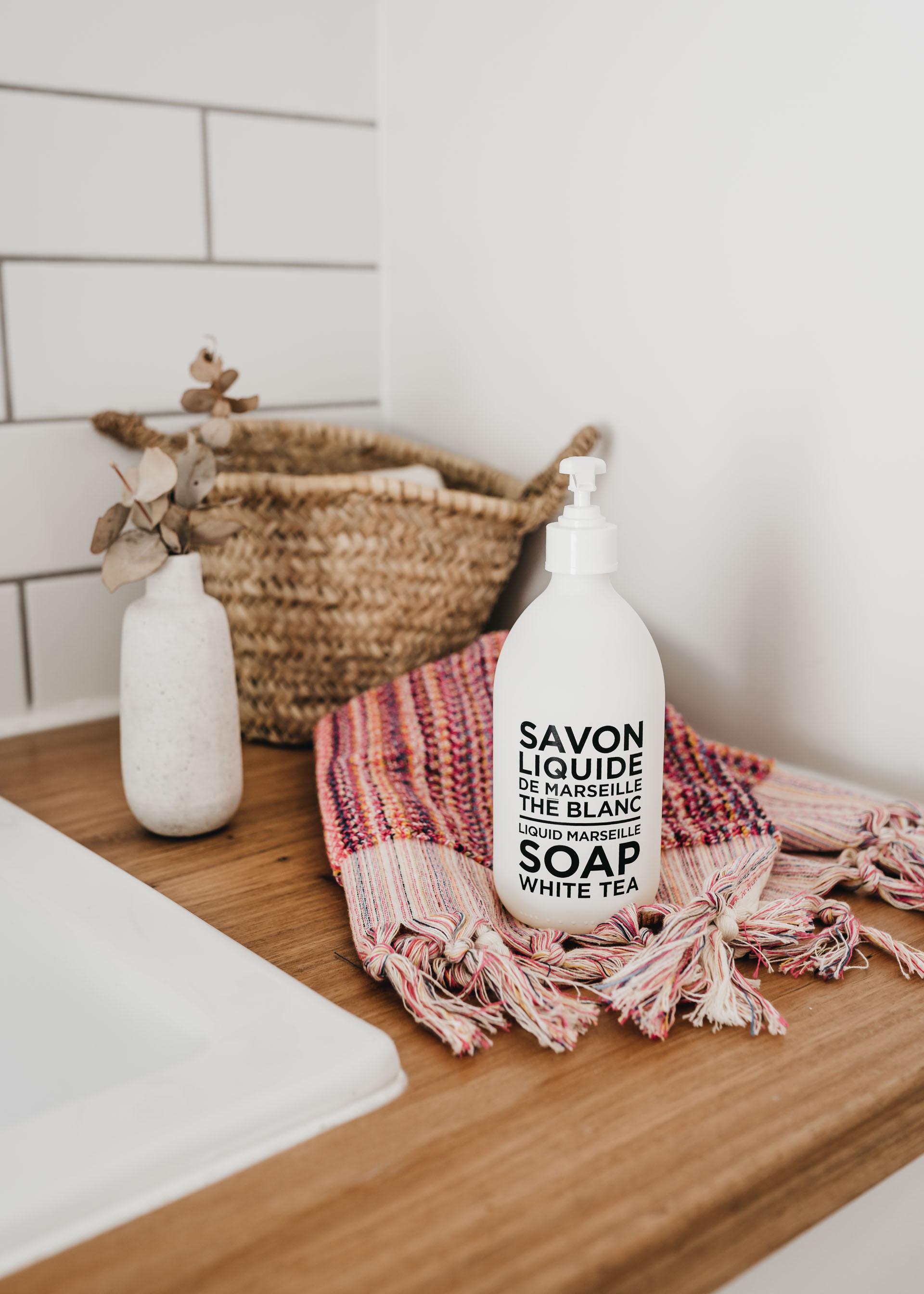 keira-mason-aegean-loom-soap.jpg