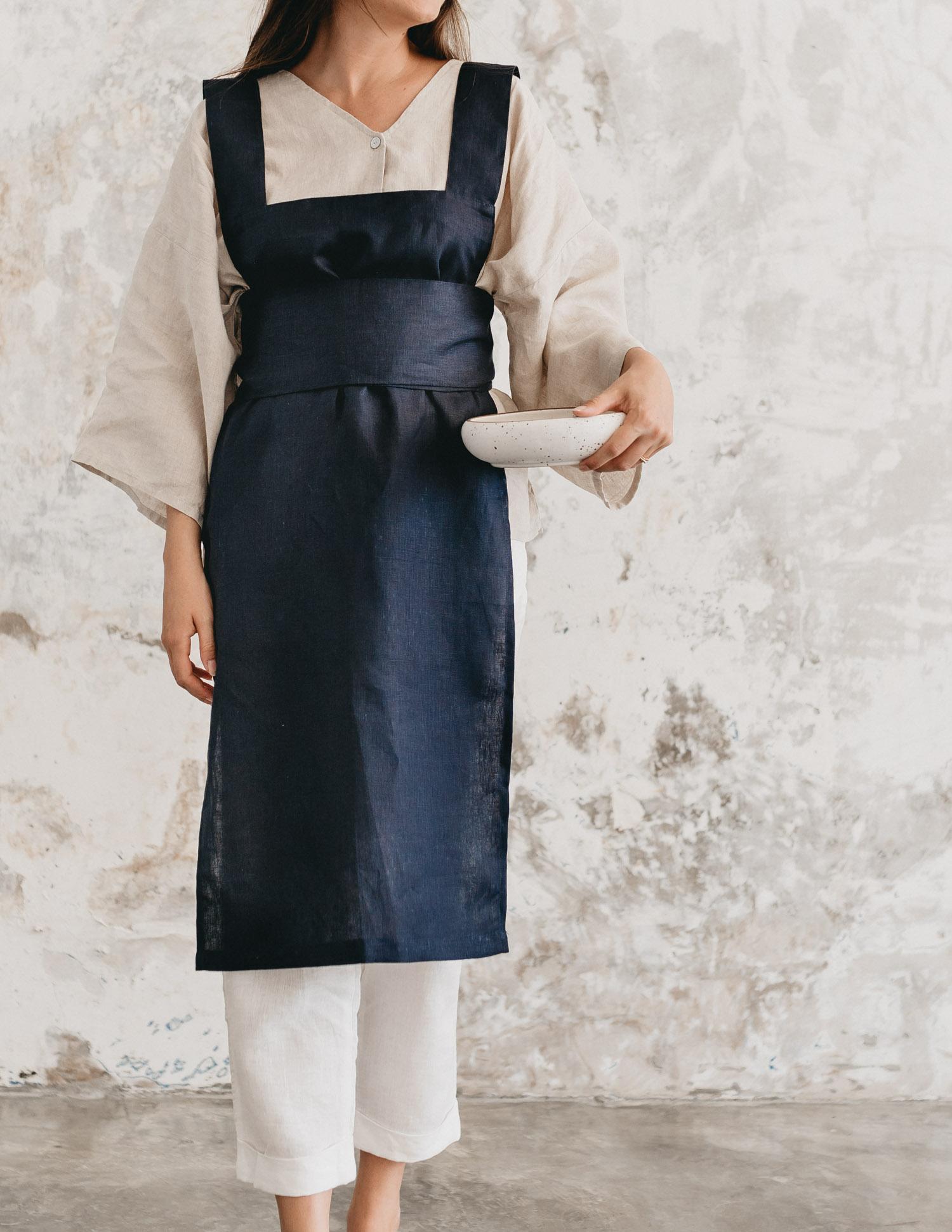 keira-mason-nowhere-and-everywhere-navy-linen-apron.jpg