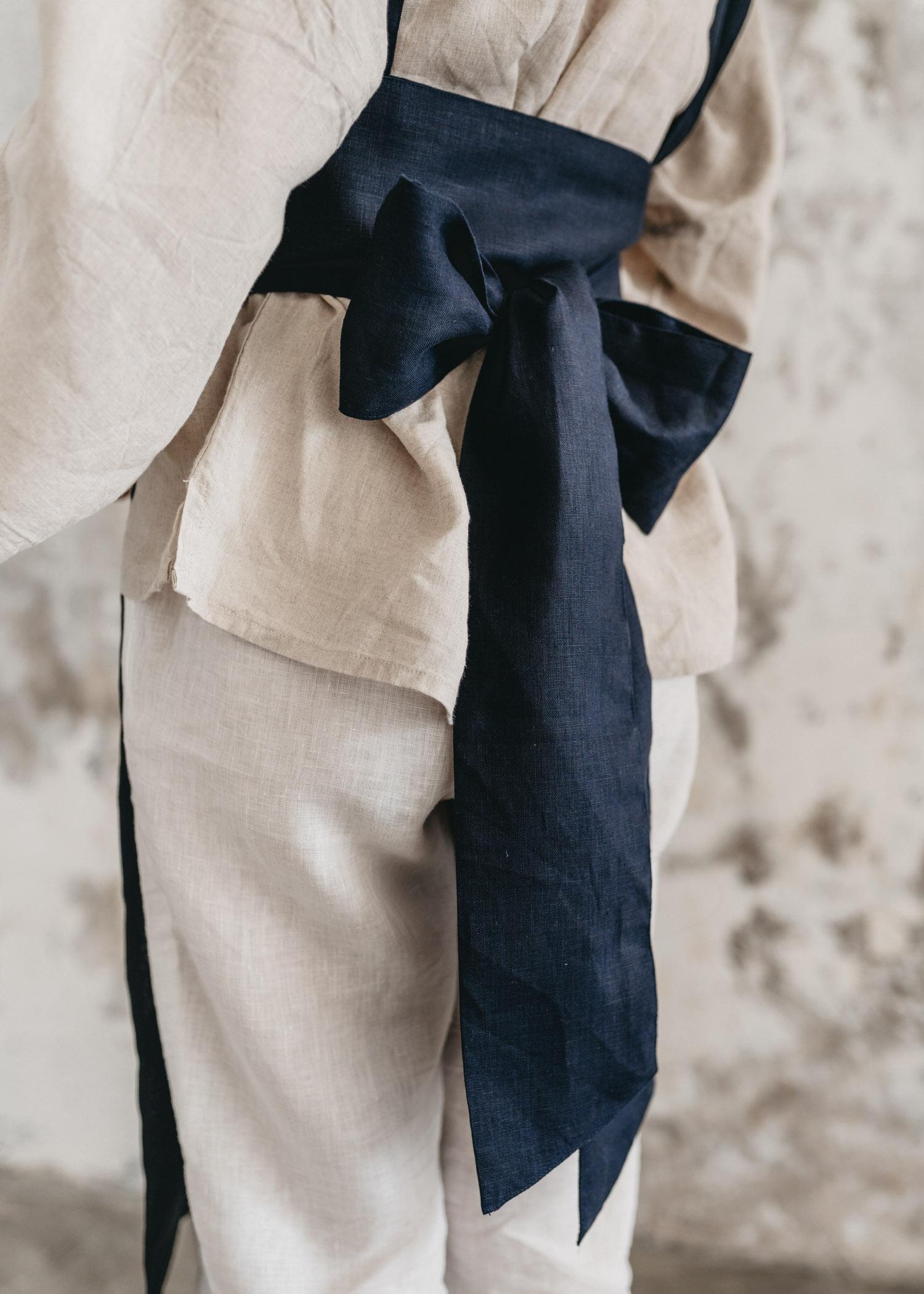 keira-mason-nowhere-and-everywhere-modern-linen-apron.jpg