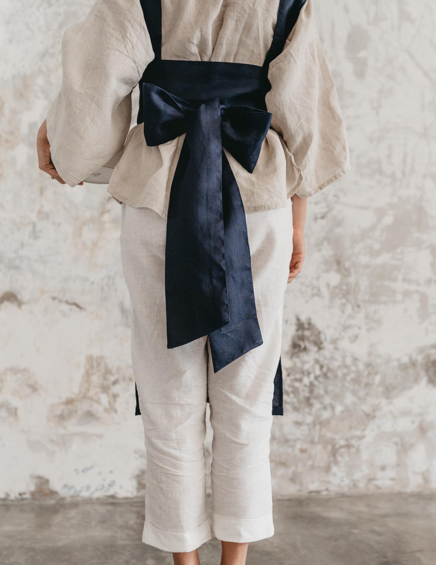 keira-mason-nowhere-and-everywhere-linen-apron.jpg