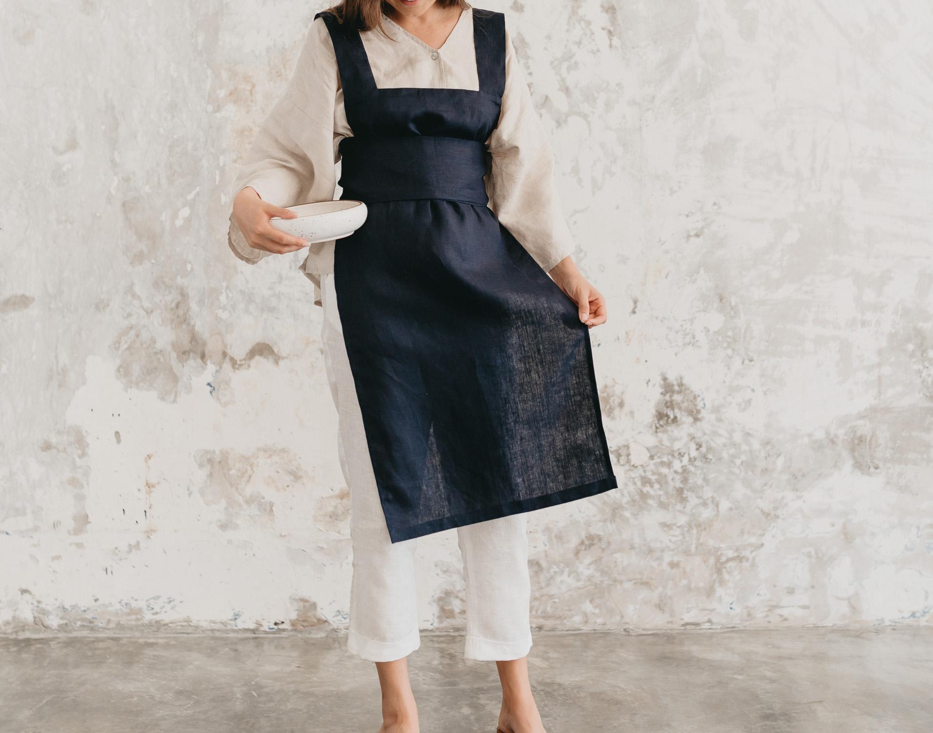 keira-mason-nowhere-and-everywhere-ethical-linen-apron.jpg