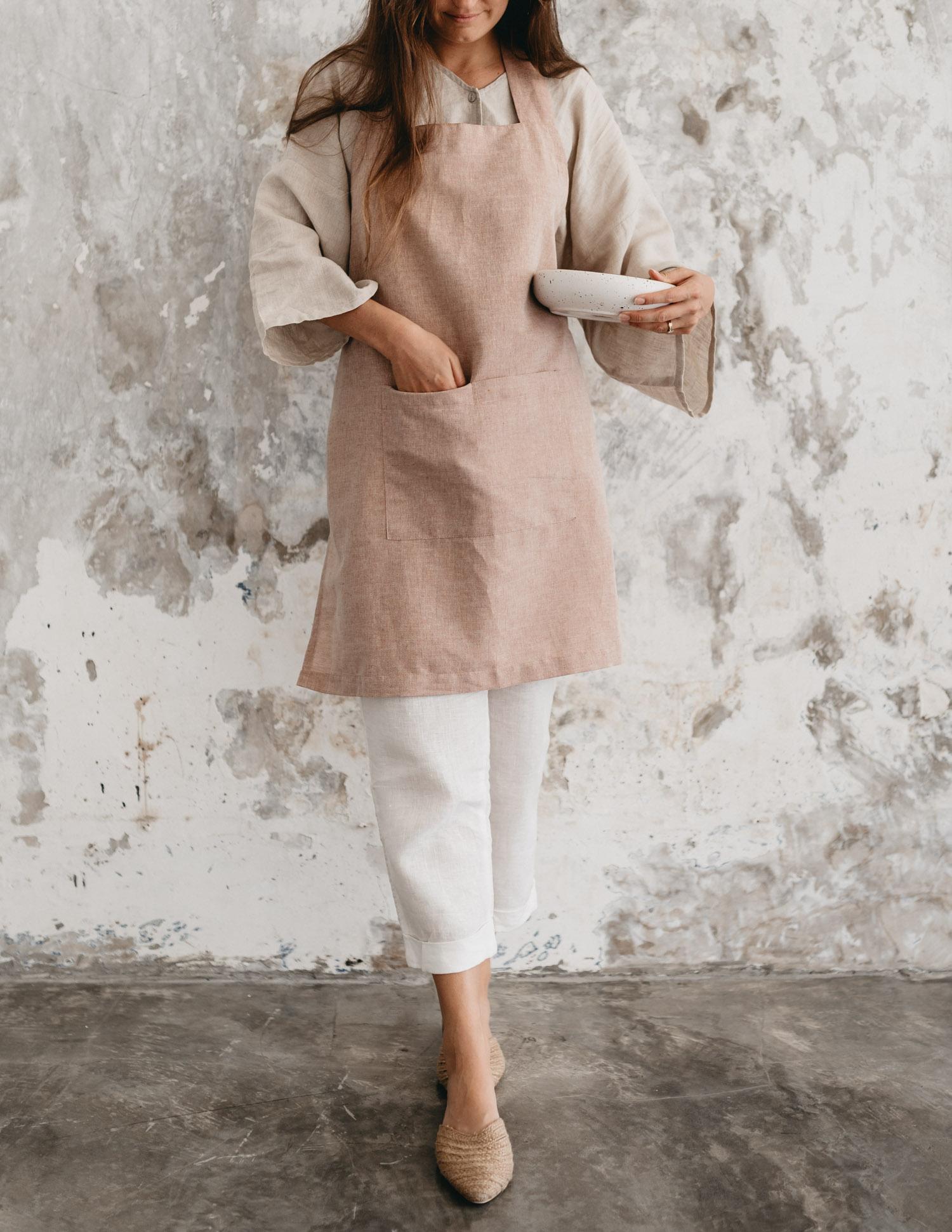 keira-mason-nowhere-and-everywhere-apron-linen-pockets.jpg