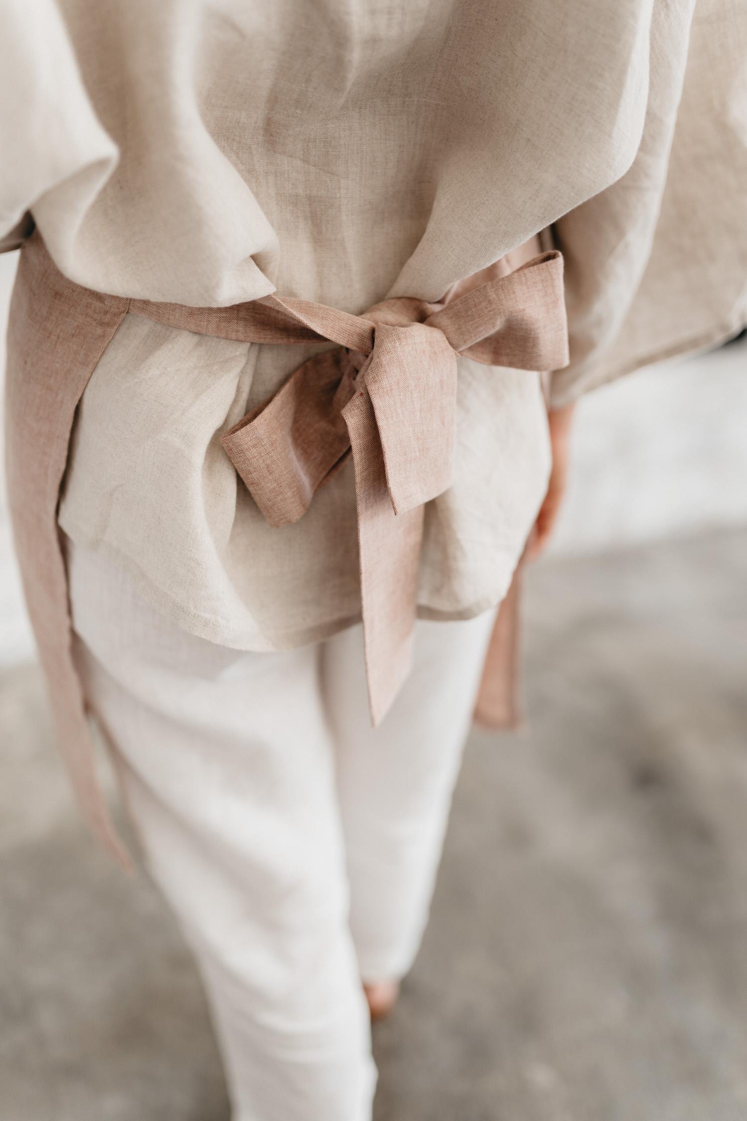 keira-mason-nowhere-and-everywhere-apron-linen.jpg