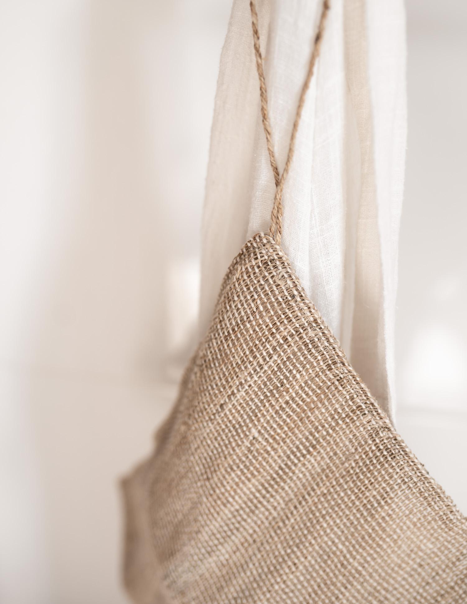 keira-mason-nowhere-and-everywhere-hemp-wash-cloth.jpg