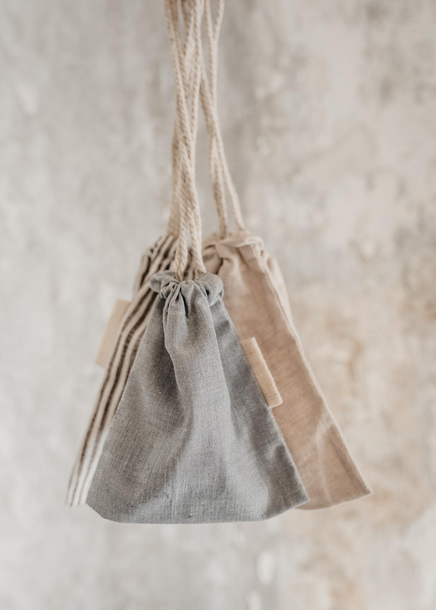 keira-mason-nowhere-and-everywhere-linen-bags.jpg