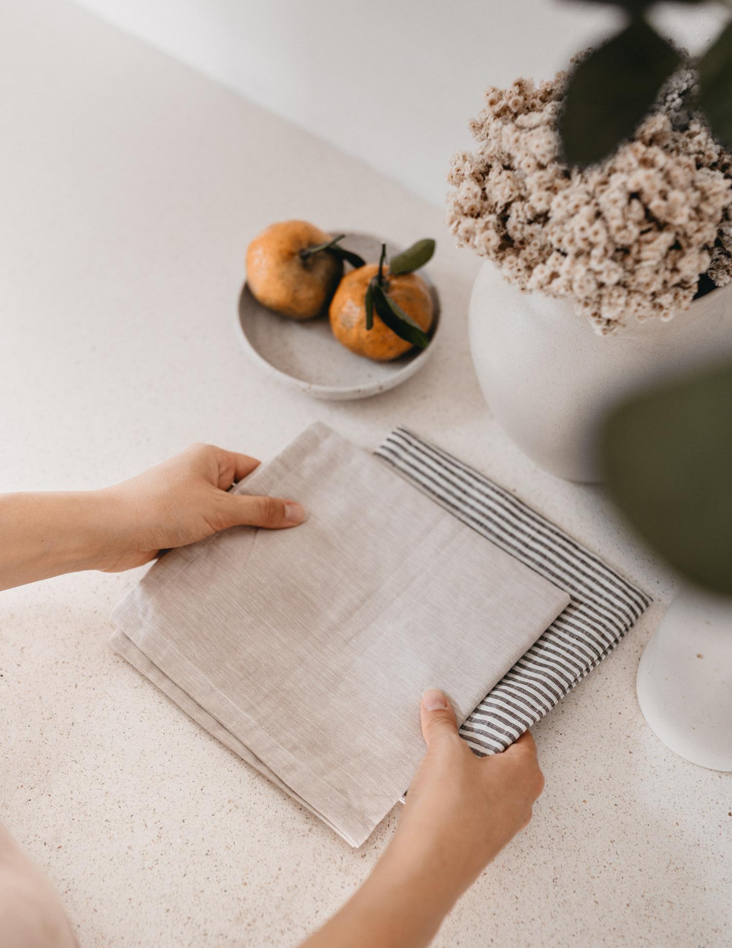 keira-mason-nowhere-and-everywhere-linen-napkins-two.jpg