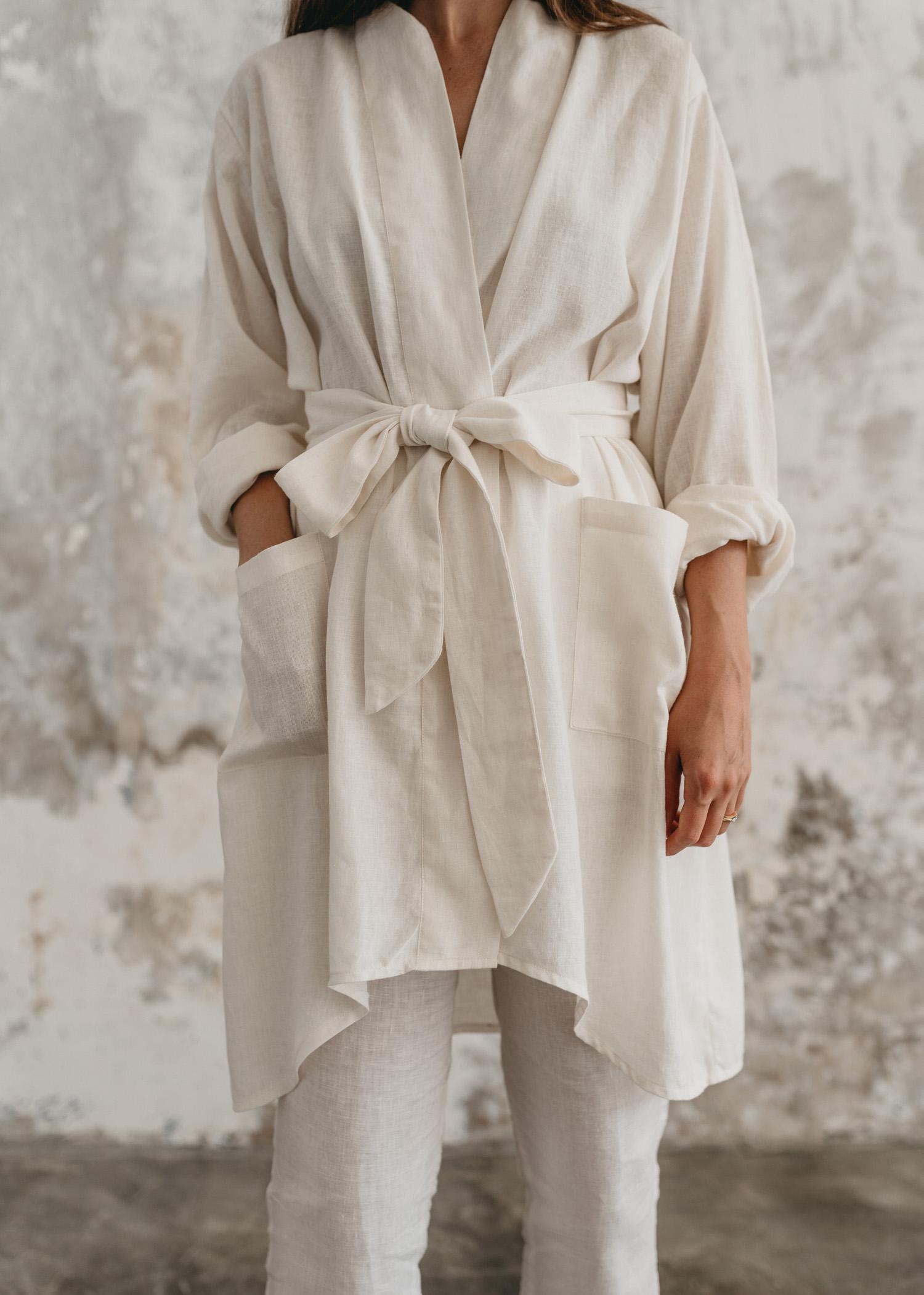 keira-mason-nowhere-and-everywhere-summer-dressing-gown.jpg