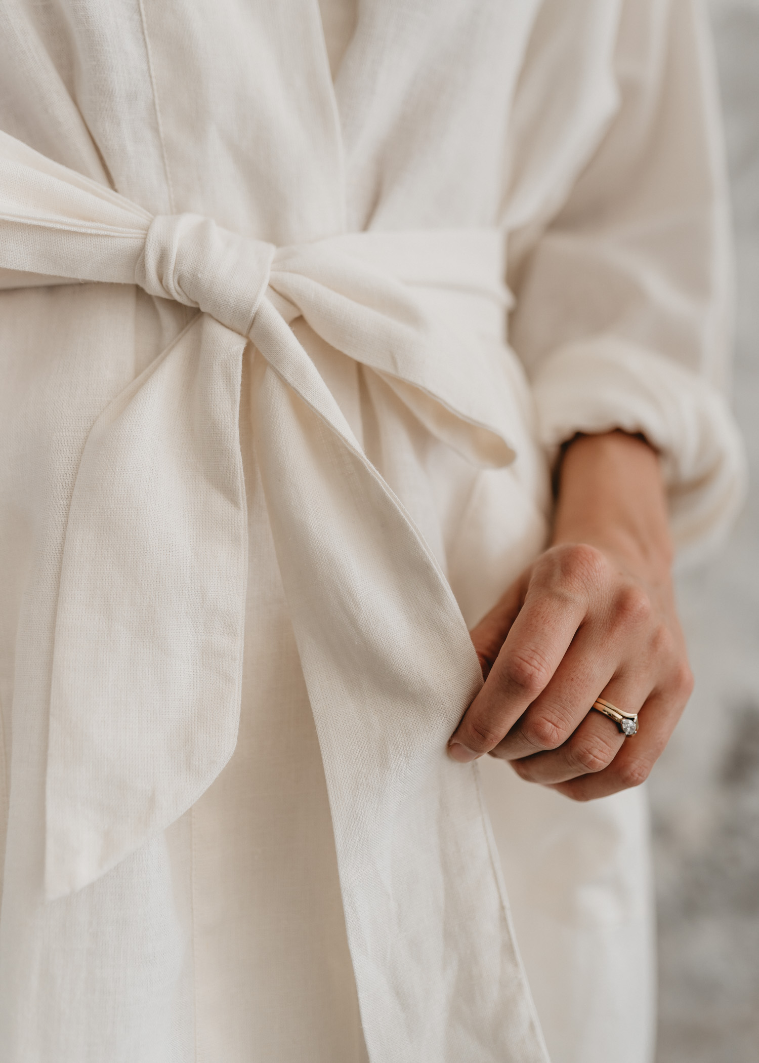 keira-mason-nowhere-and-everywhere-summer-dressing-gown-details.jpg
