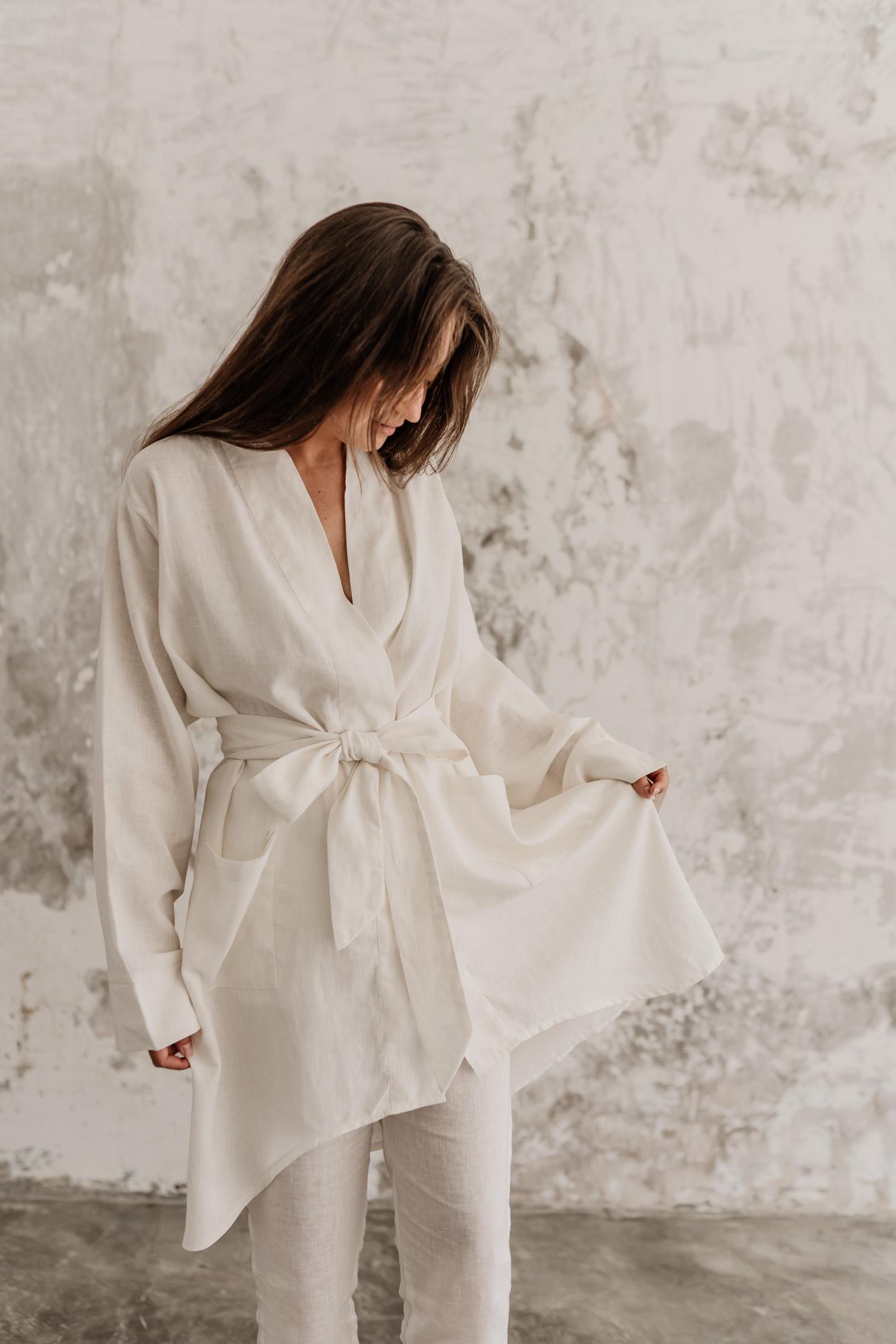 keira-mason-nowhere-and-everywhere-summer-white-dressing-gown.jpg