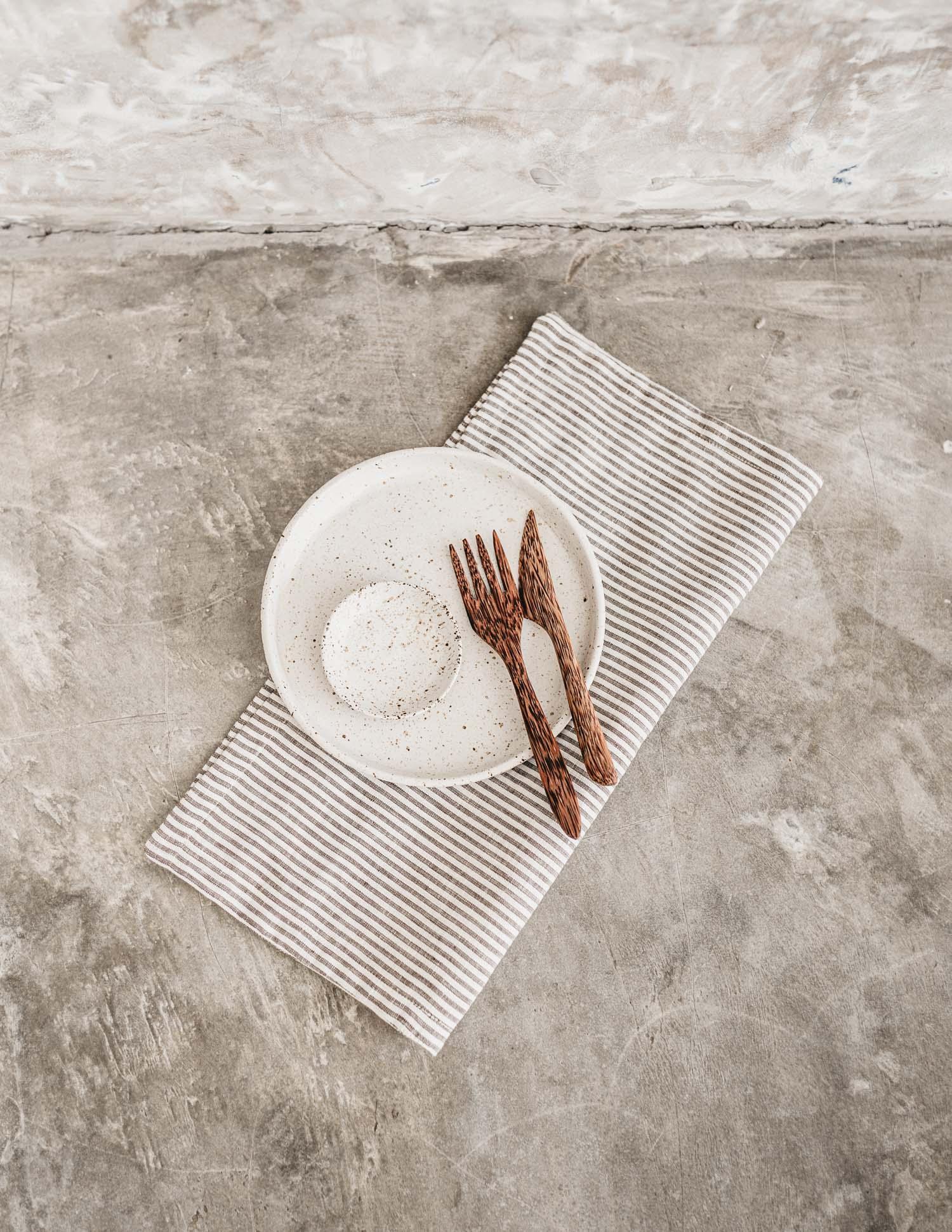 keira-mason-nowhere-and-everywhere-linen-napkin-stripe-white.jpg