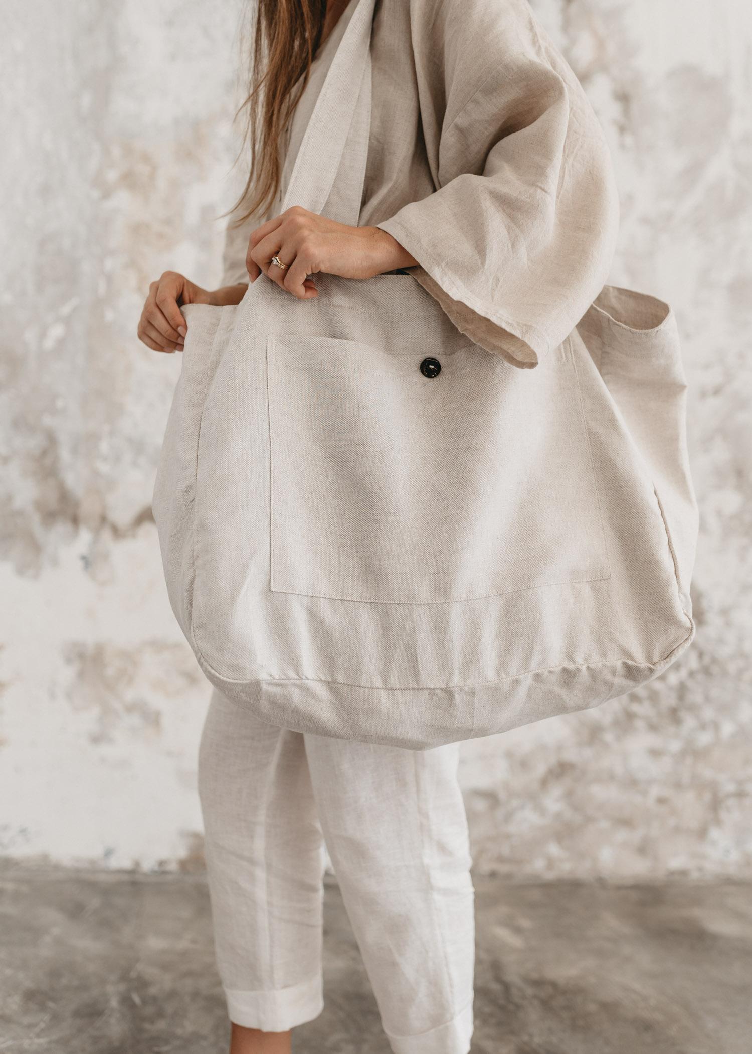 keira-mason-nowhere-and-everywhere-oversized-linen-bag.jpg