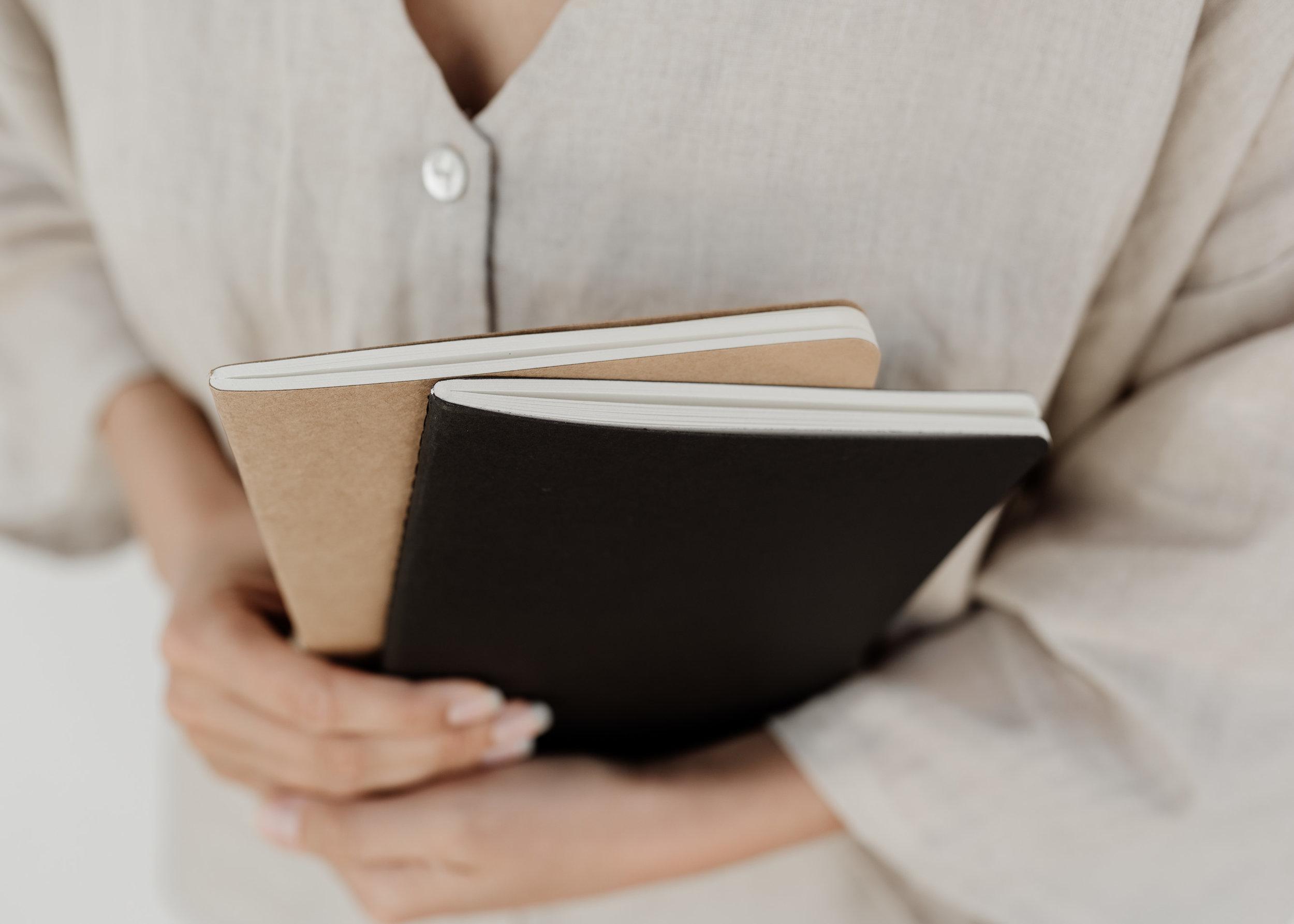 keira-mason-frank-stationery-notebooks-quality.jpg