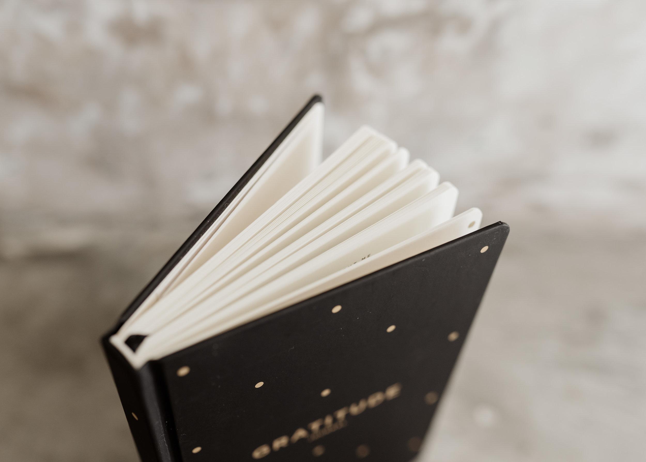 keira-mason-frank-stationery-journal.jpg