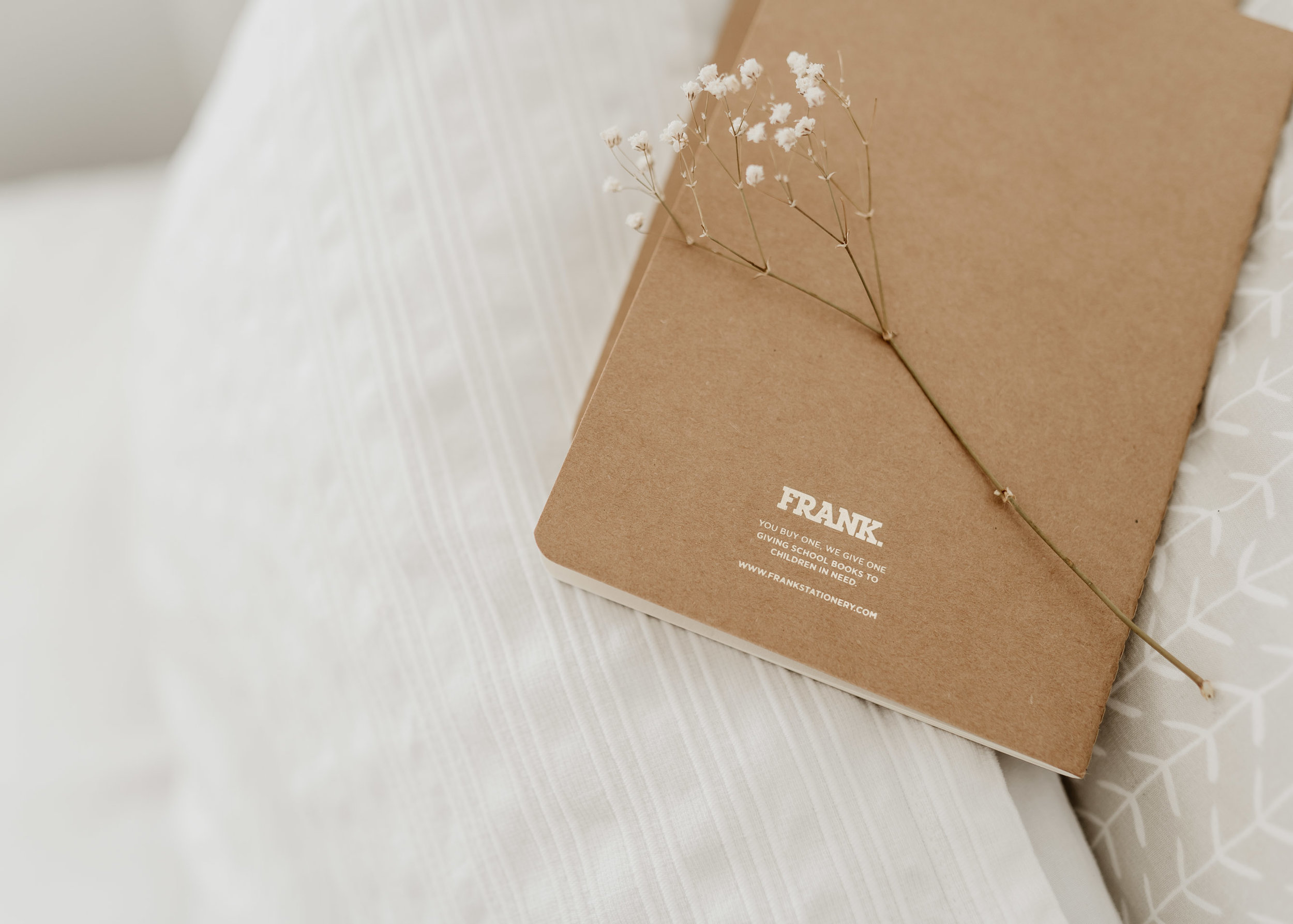 keira-mason-frank-stationery-natural-notebook.jpg