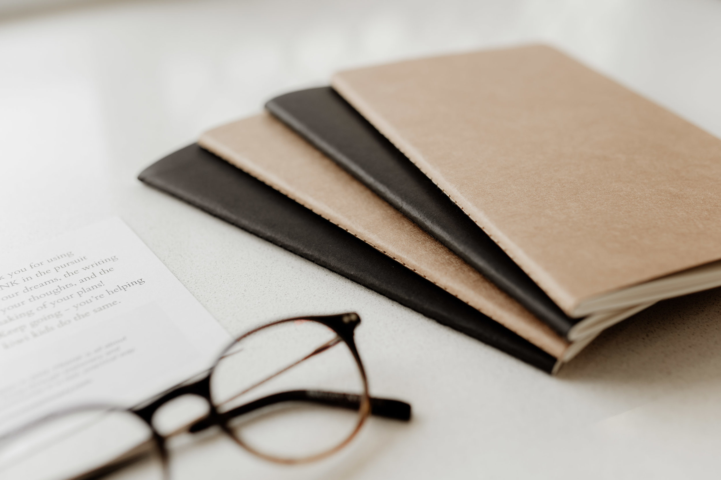 keira-mason-frank-stationery-luxe-notebooks.jpg