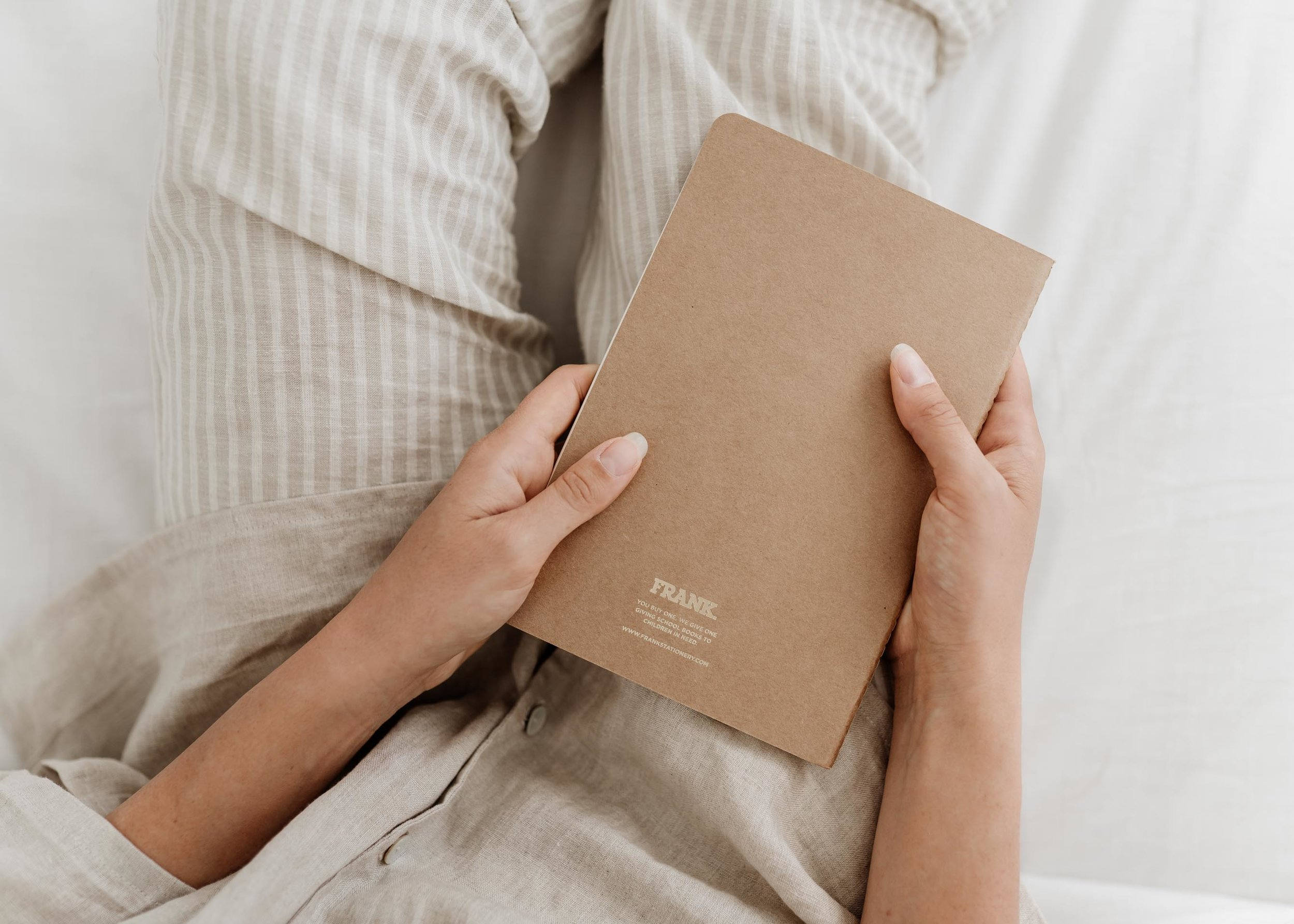 keira-mason-frank-stationery-minimal-notebook.jpg