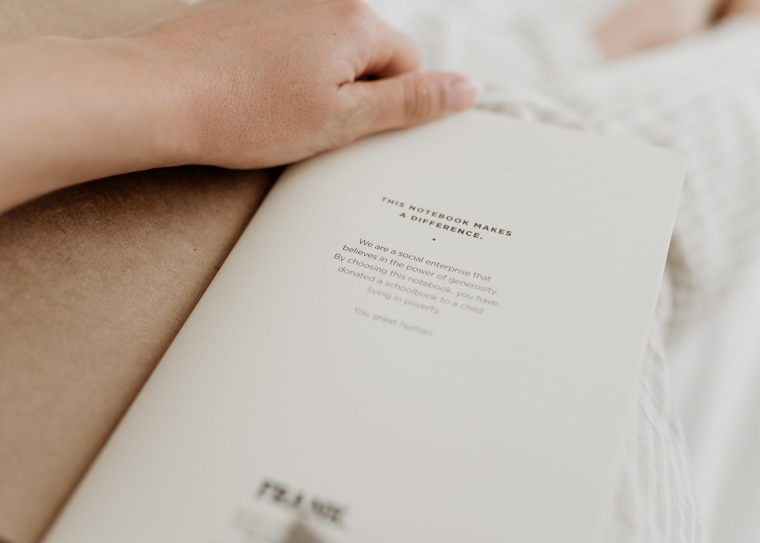 keira-mason-frank-stationery-notebook-prints.jpg