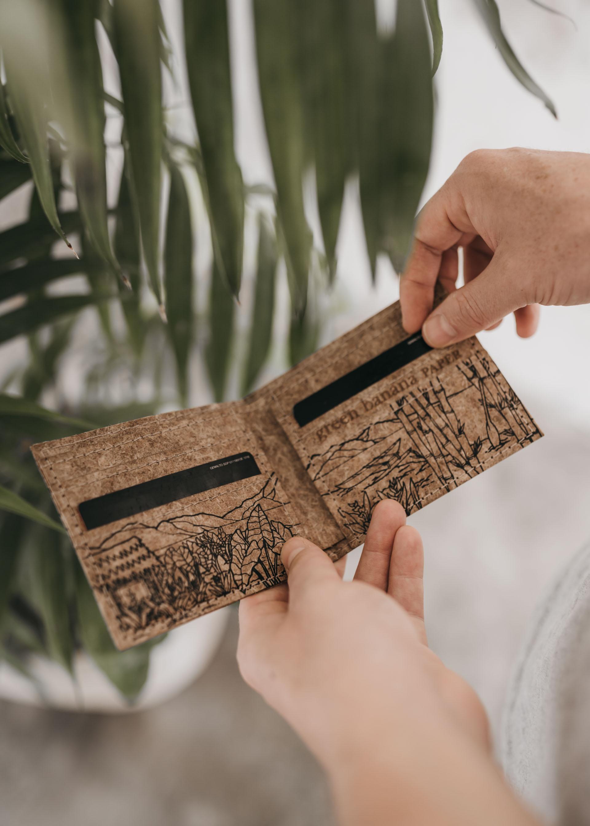 keira-mason-green-banana-paper-small-wallet.jpg