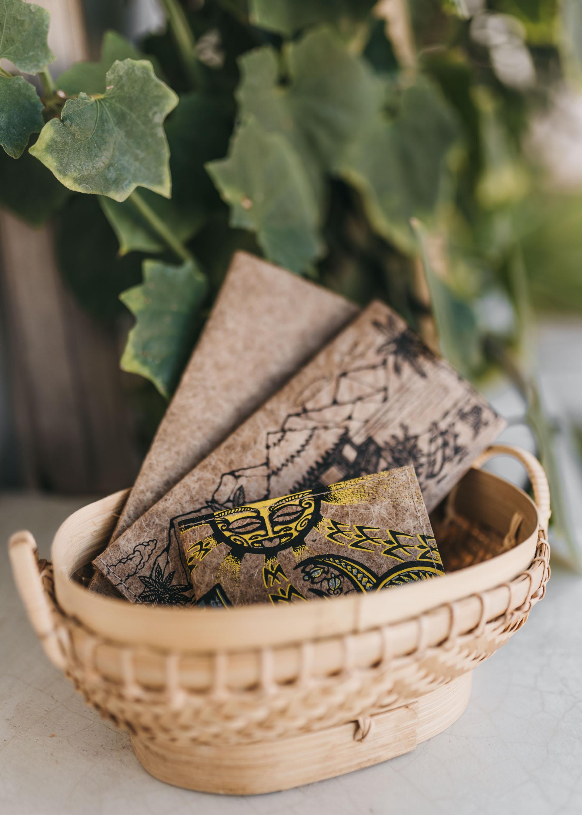 keira-mason-green-banana-paper-wallet-collection.jpg