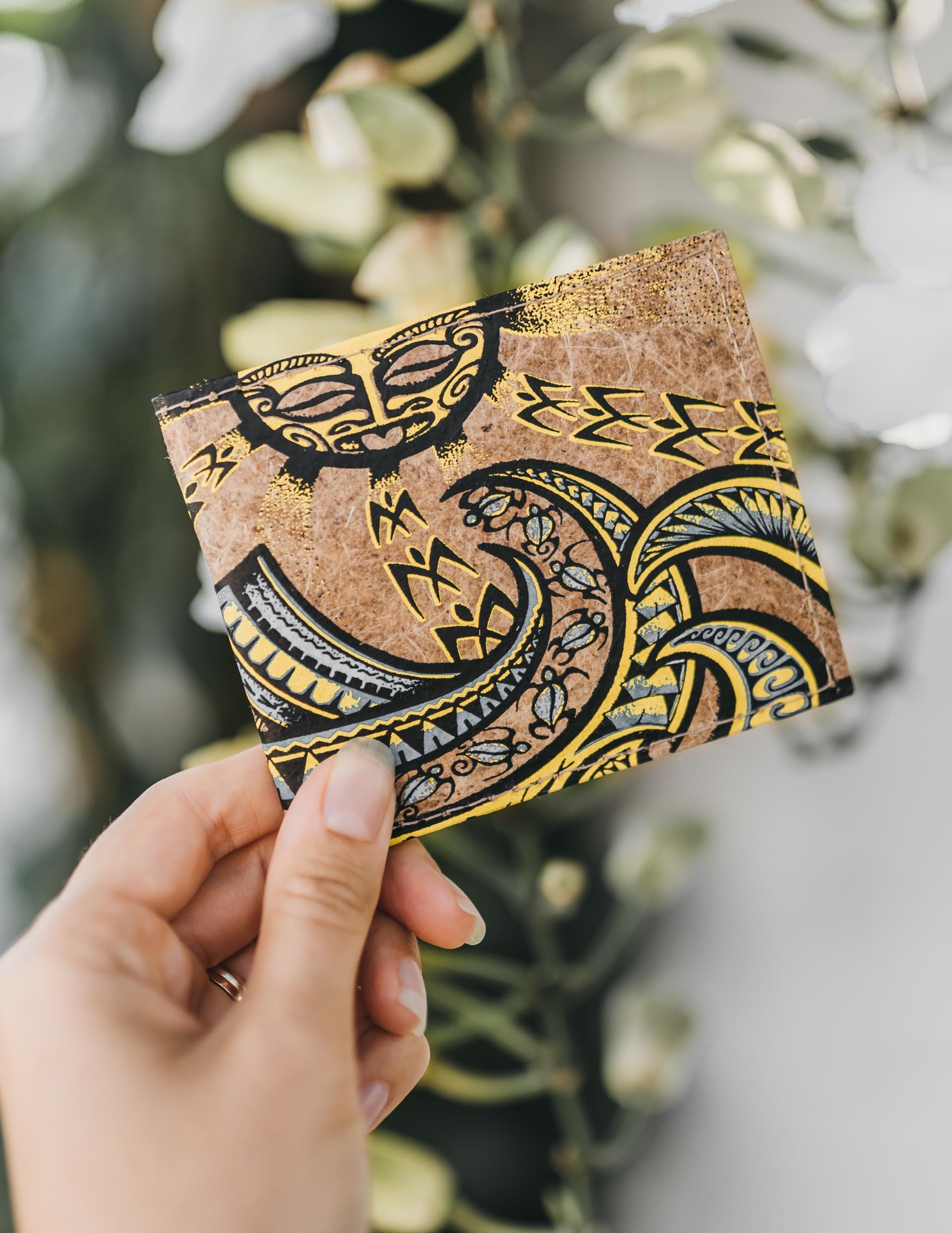 keira-mason-green-banana-paper-colourful-pattern-sustainable-wallet.jpg