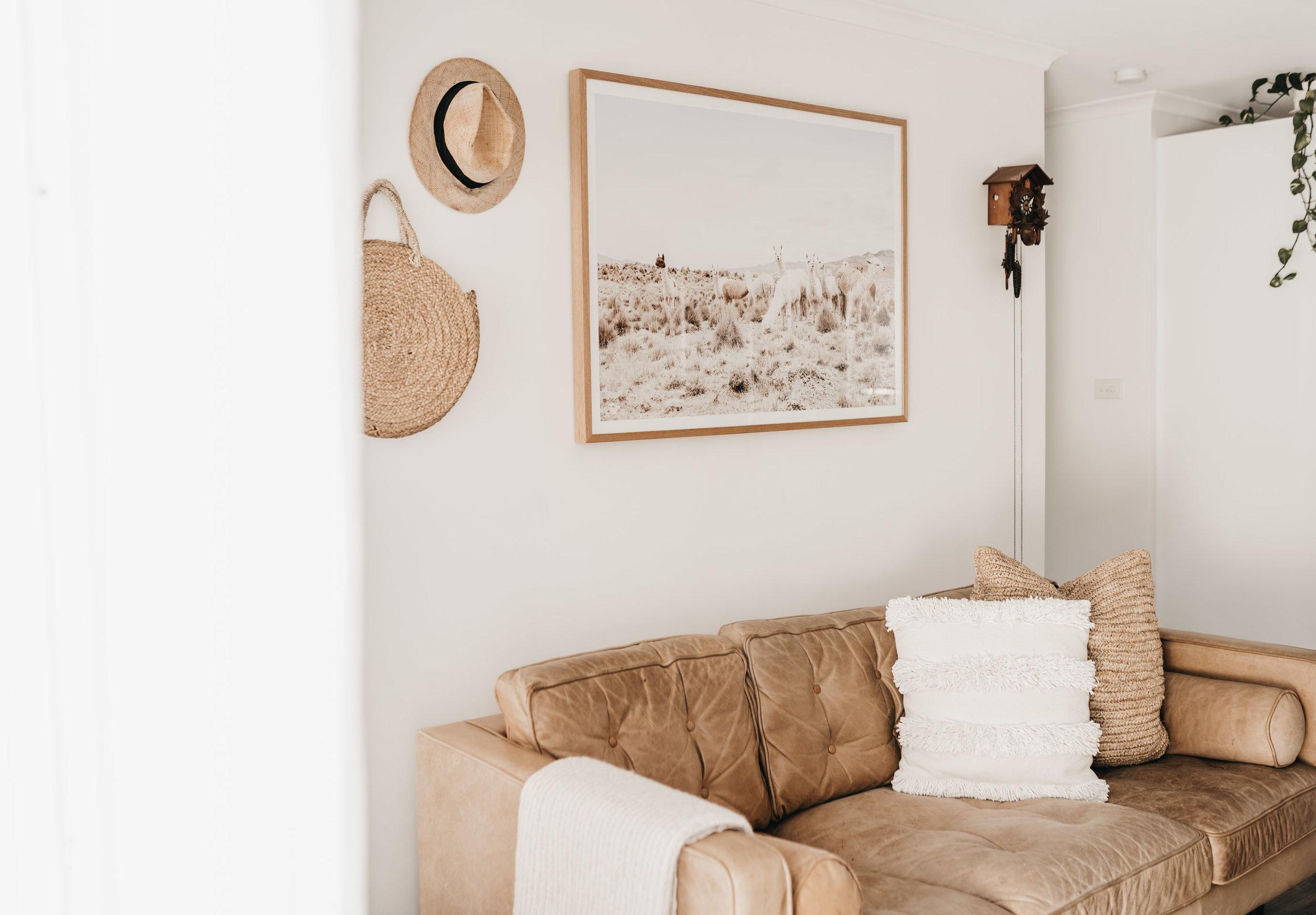 keira-mason-caba-cottage-loungeroom.jpg