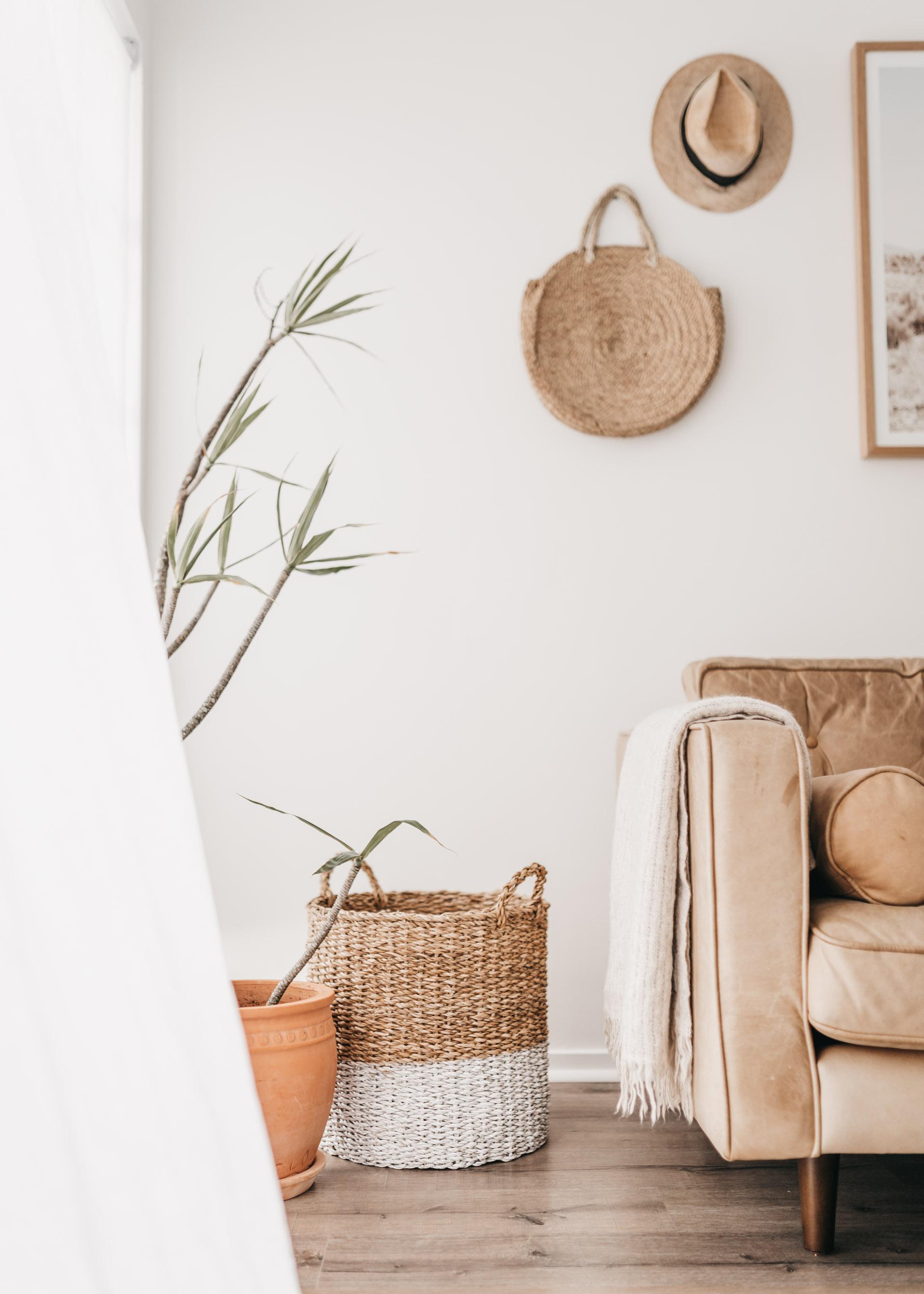keira-mason-caba-cottage-lounge.jpg