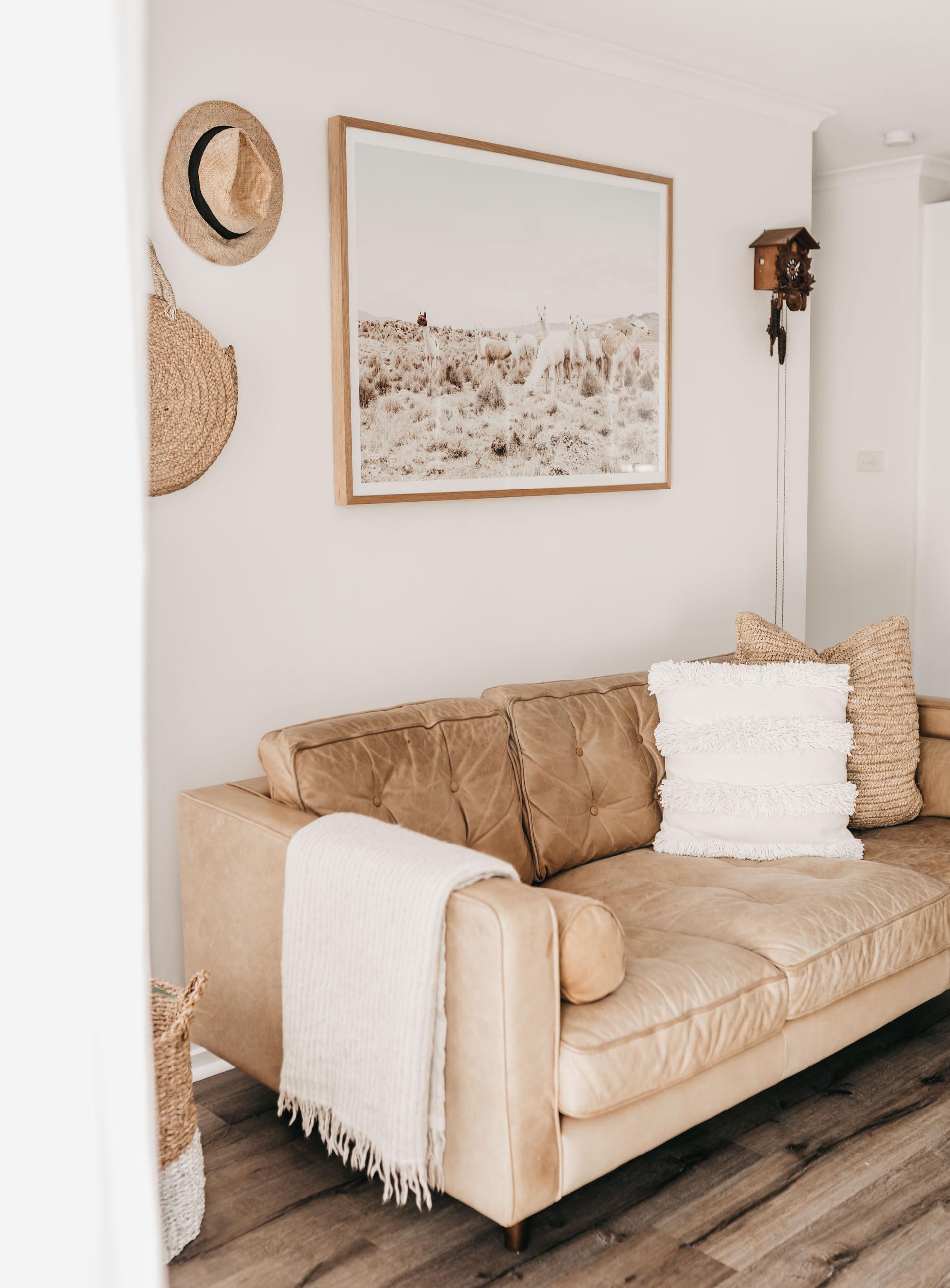 keira-mason-caba-cottage-lounge-room.jpg
