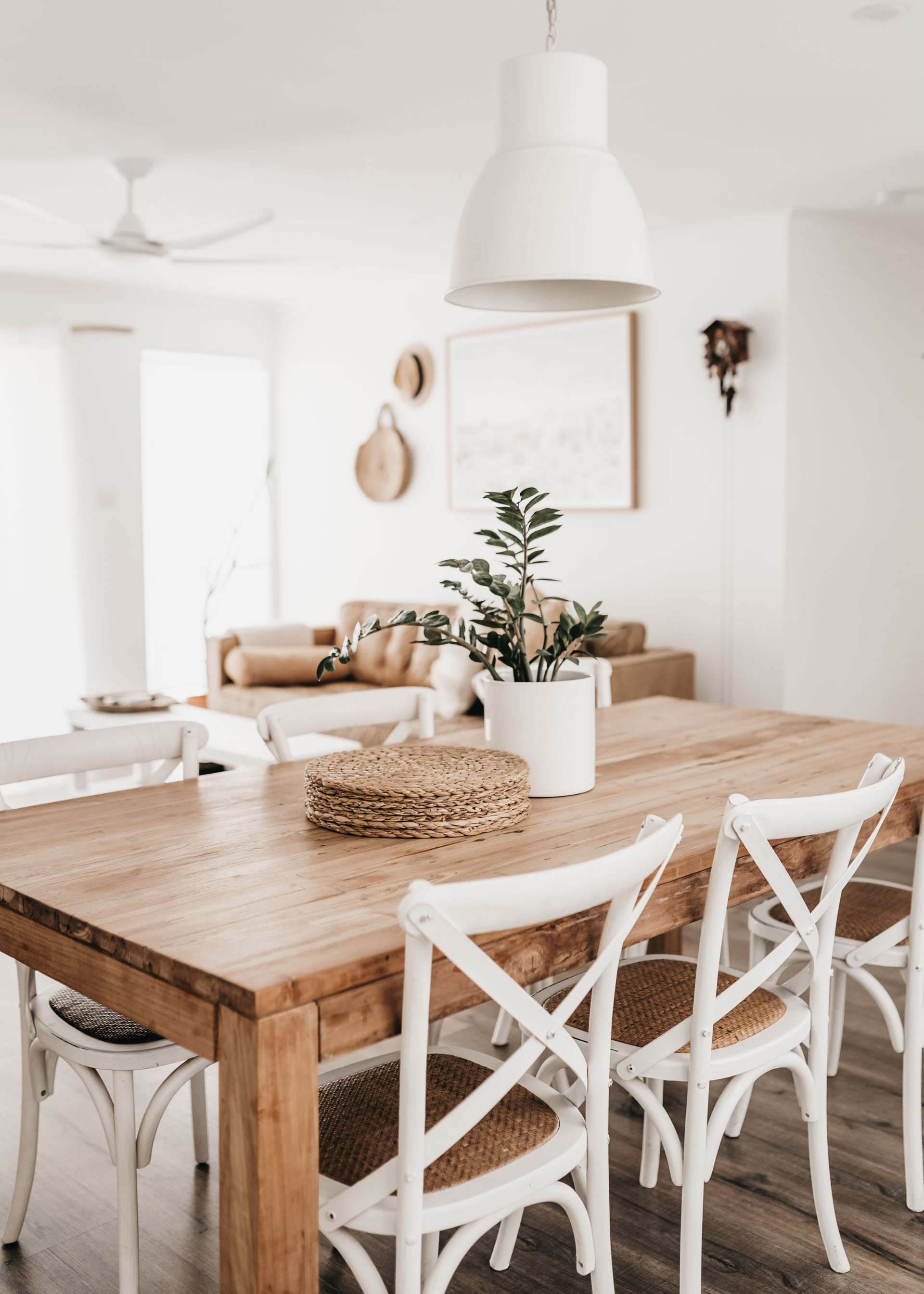 keira-mason-caba-cottage-dinning-room.jpg