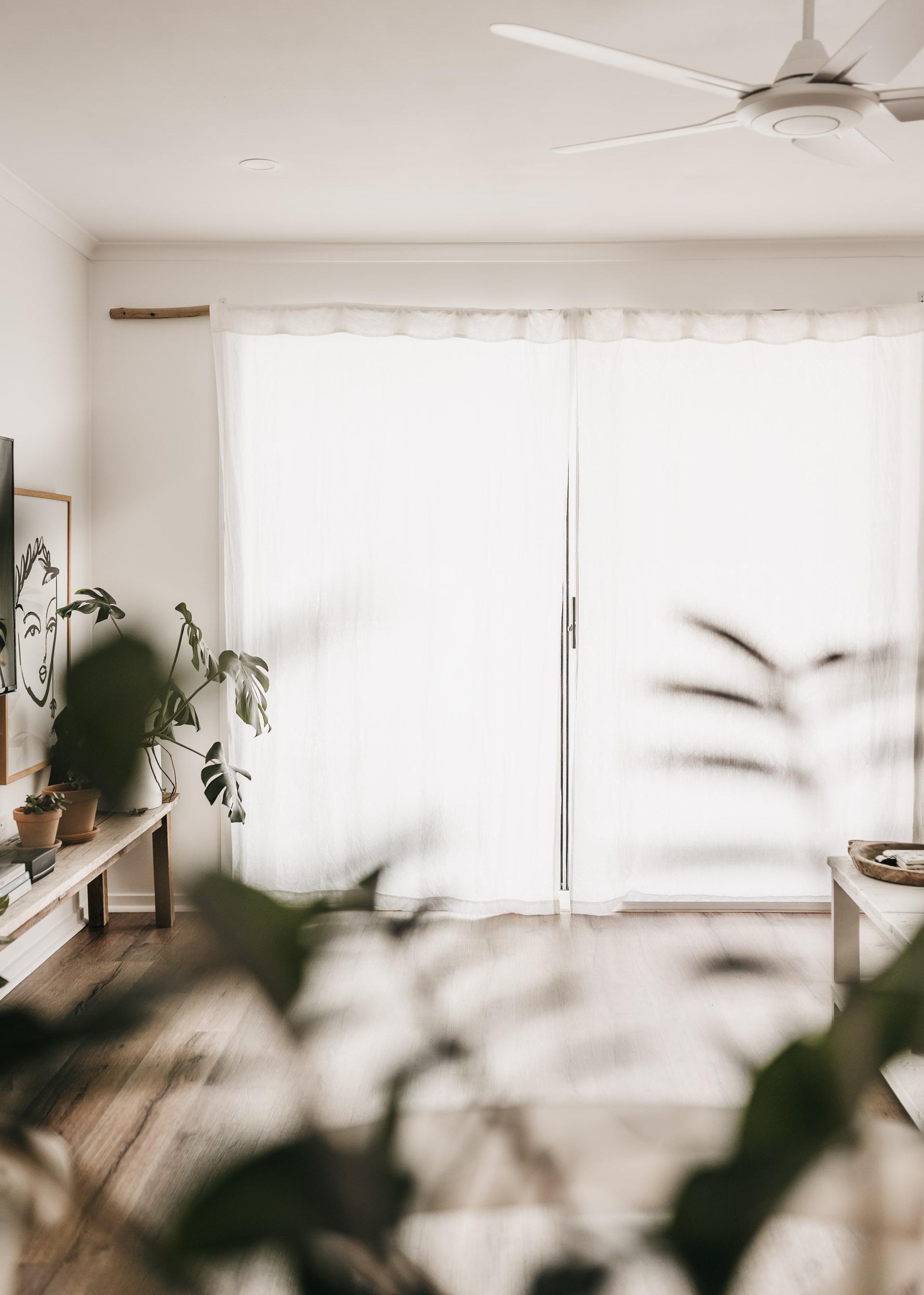 keira-mason-caba-cottage-curtains.jpg