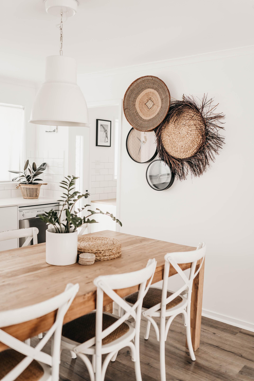 keira-mason-caba-cottage-open-kitchen.jpg