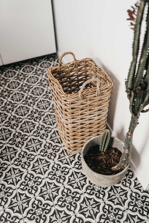 keira-mason-caba-cottage-floor-details.jpg