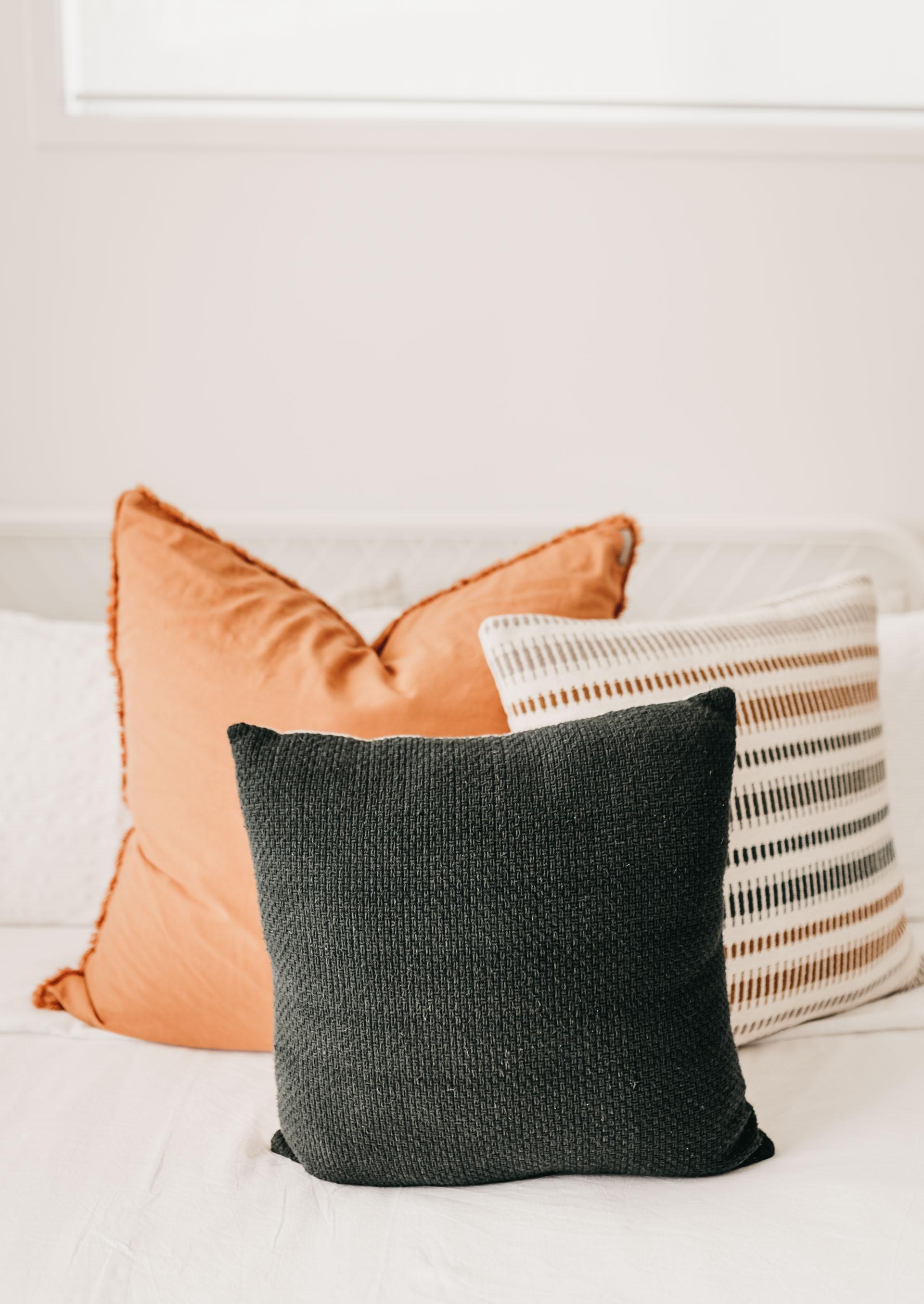keira-mason-caba-cottage-cushions.jpg