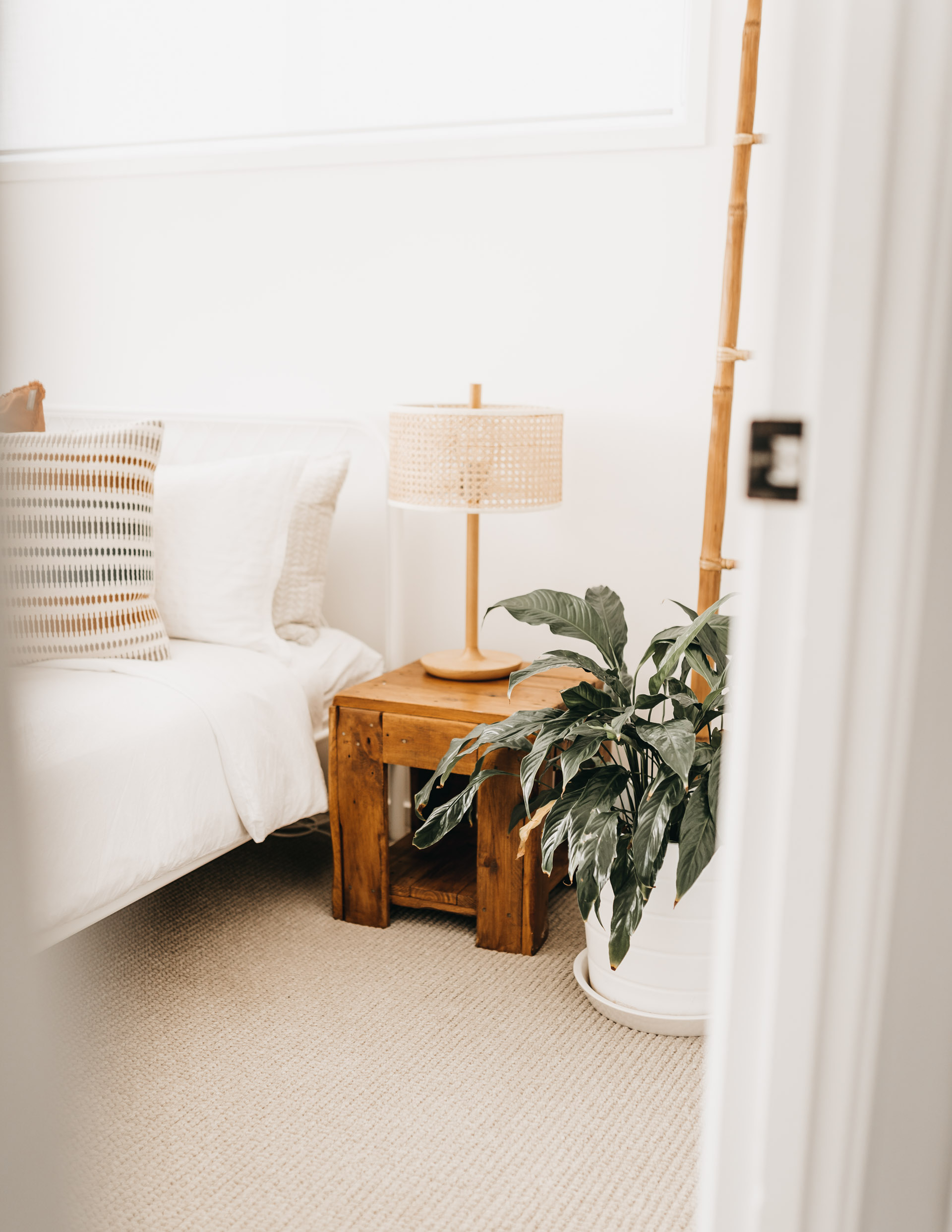 keira-mason-caba-cottage-bedroom-side-tables.jpg