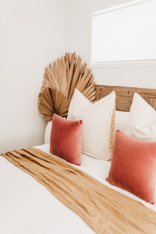 keira-mason-caba-cottage-bedroom-goals.jpg