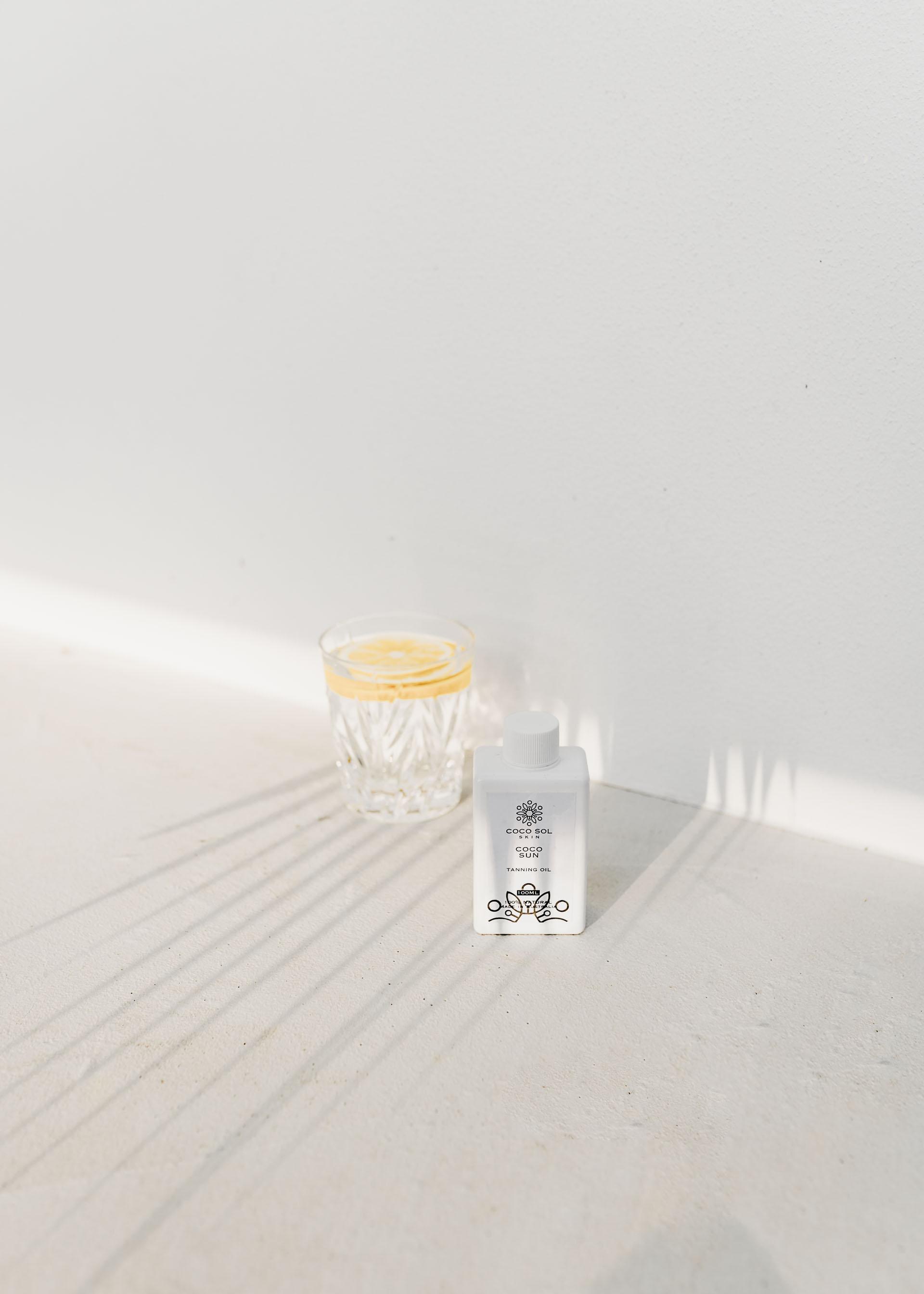 keira-mason-coco-sol-bottle-and-shadows.jpg
