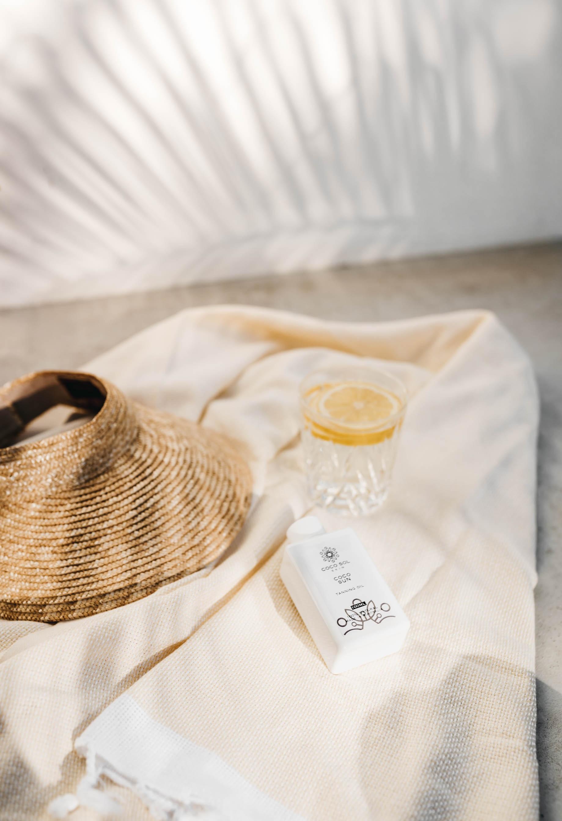 keira-mason-coco-sol-towel-and-sun-chair.jpg