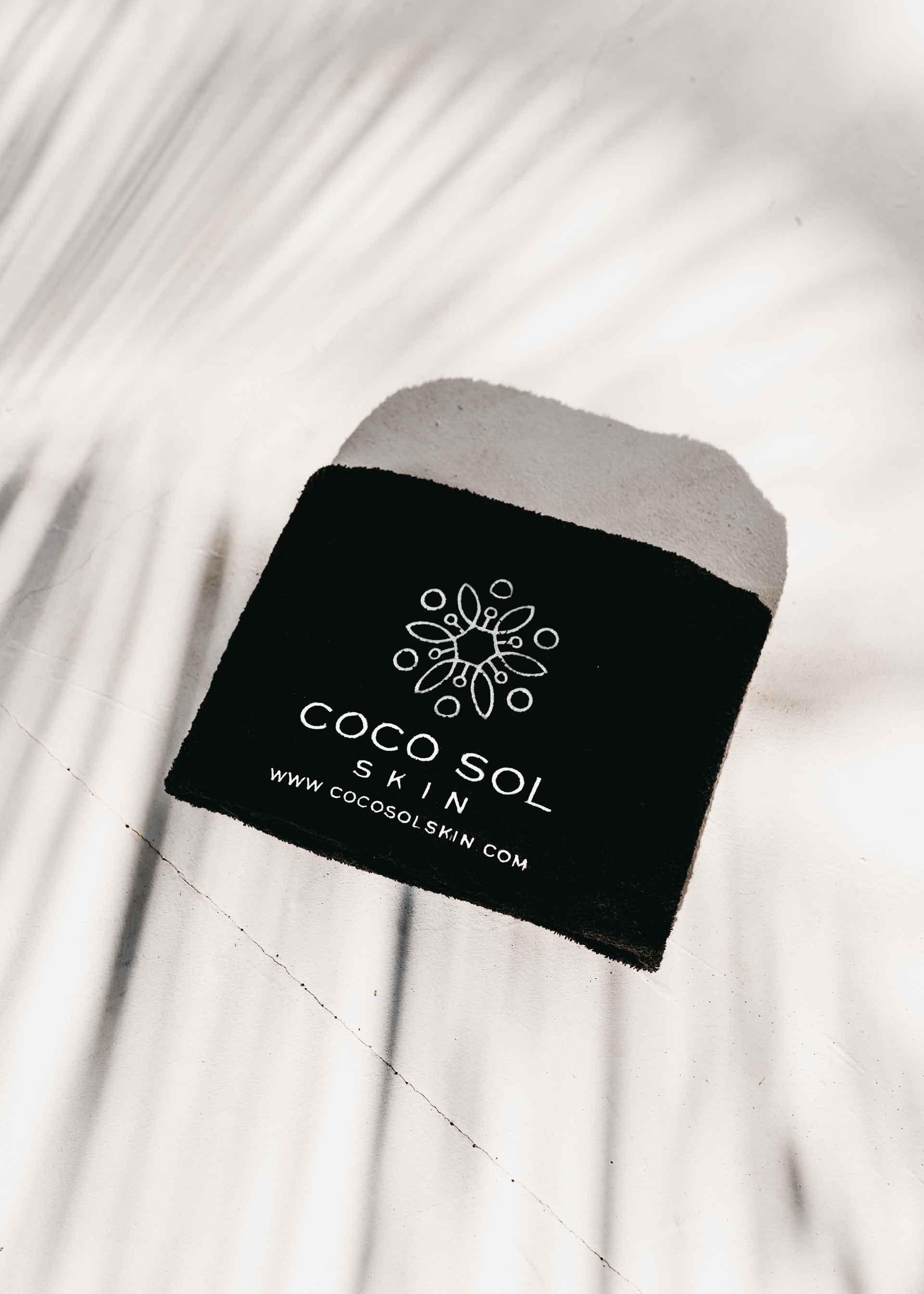 keira-mason-coco-sol-towel.jpg