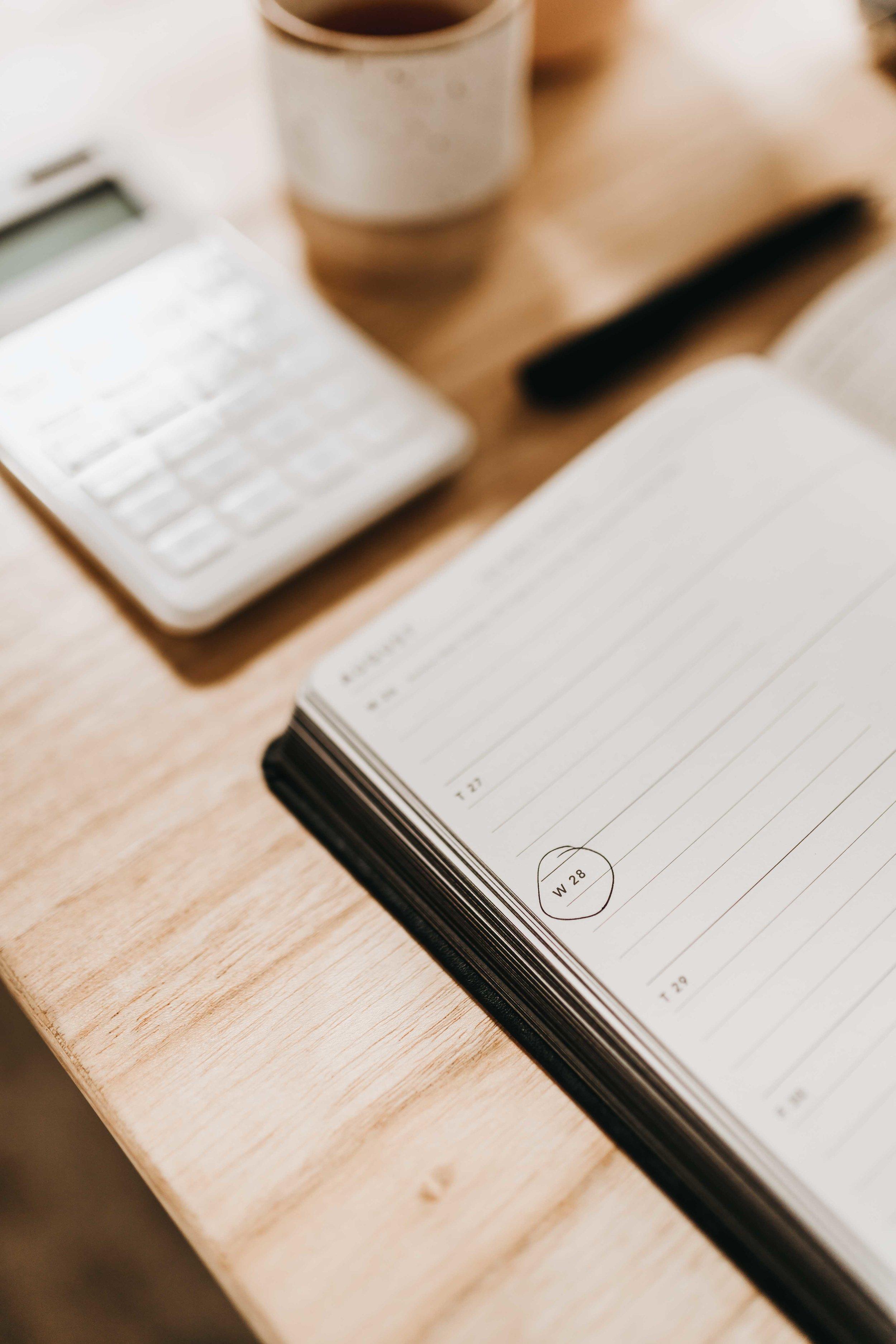 keira-mason-zest-bookkeeping-solutions-planner-dates.jpg
