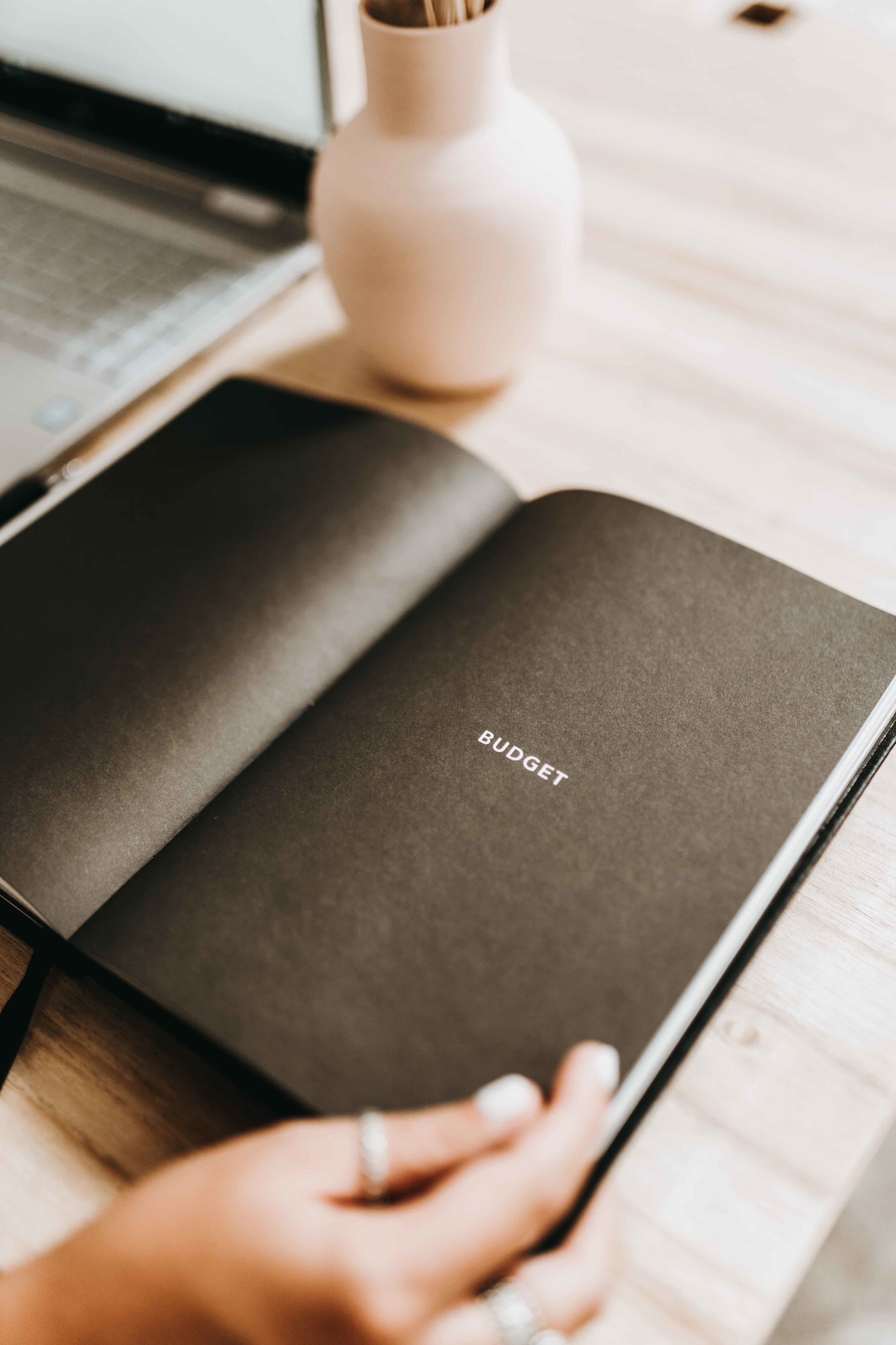 keira-mason-zest-bookkeeping-solutions-budget-notebook.jpg