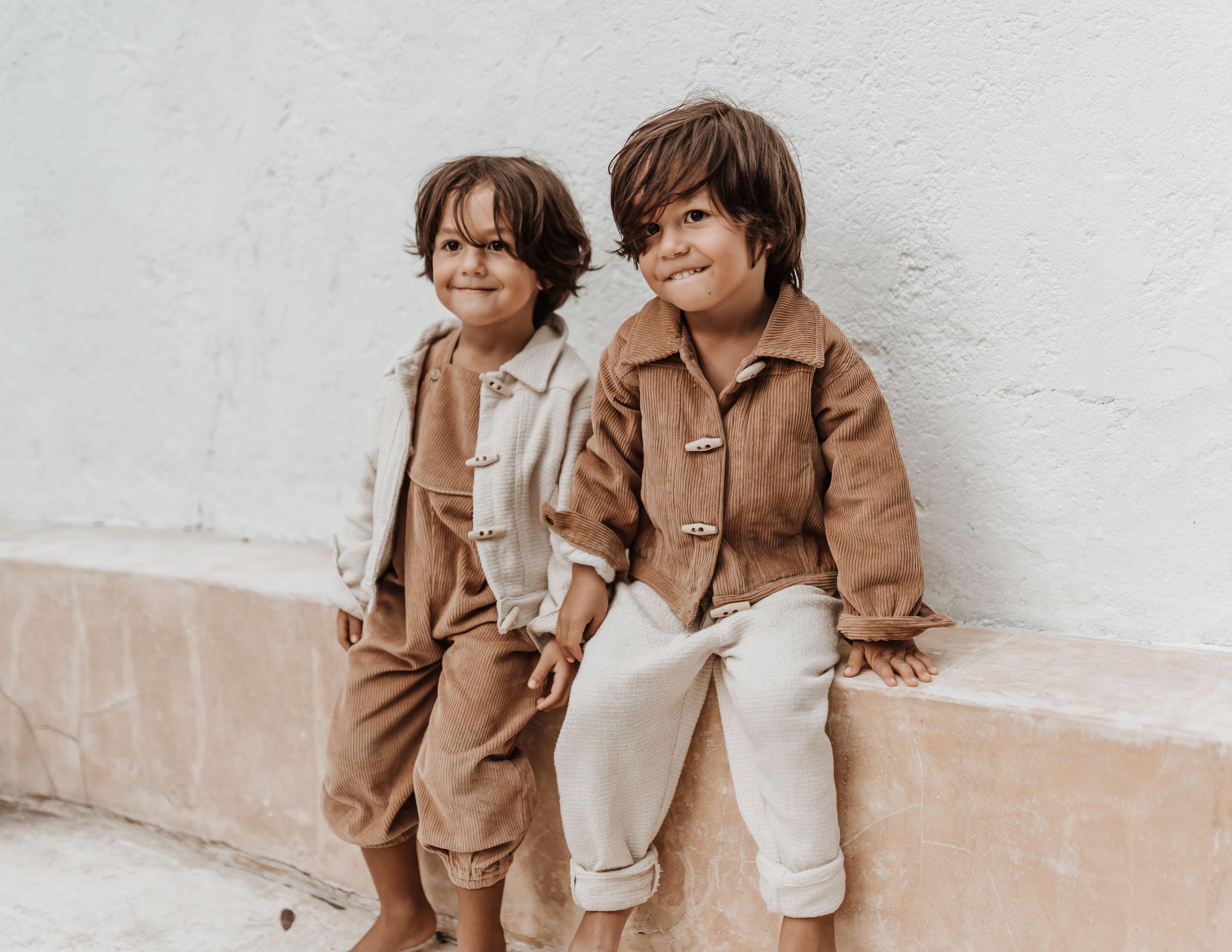 keira-mason-illoura-the-label-boys-clothing.jpg