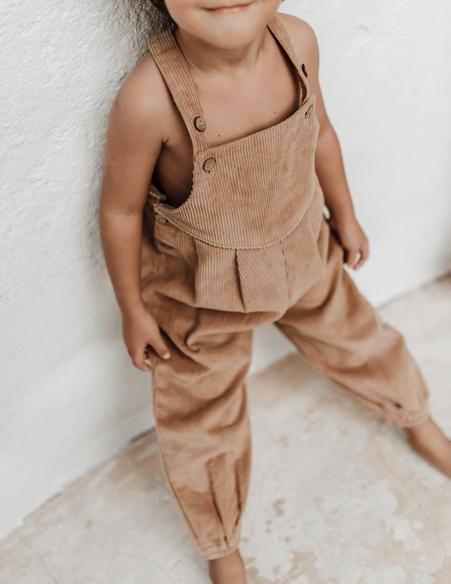 keira-mason-illoura-the-label-boy-in-overalls.jpg