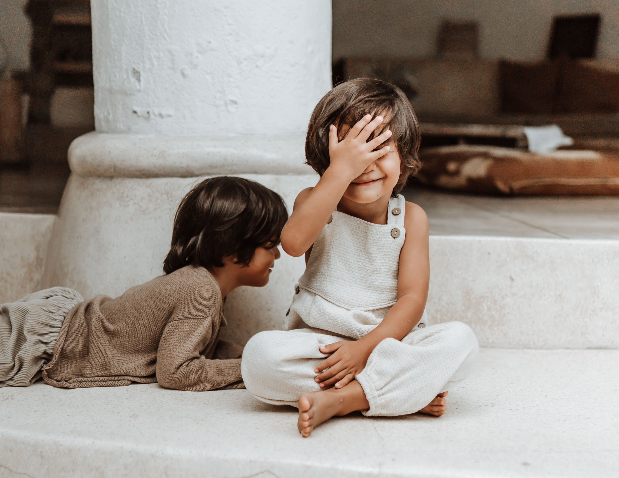 keira-mason-illoura-the-label-twin-boys-playing.jpg