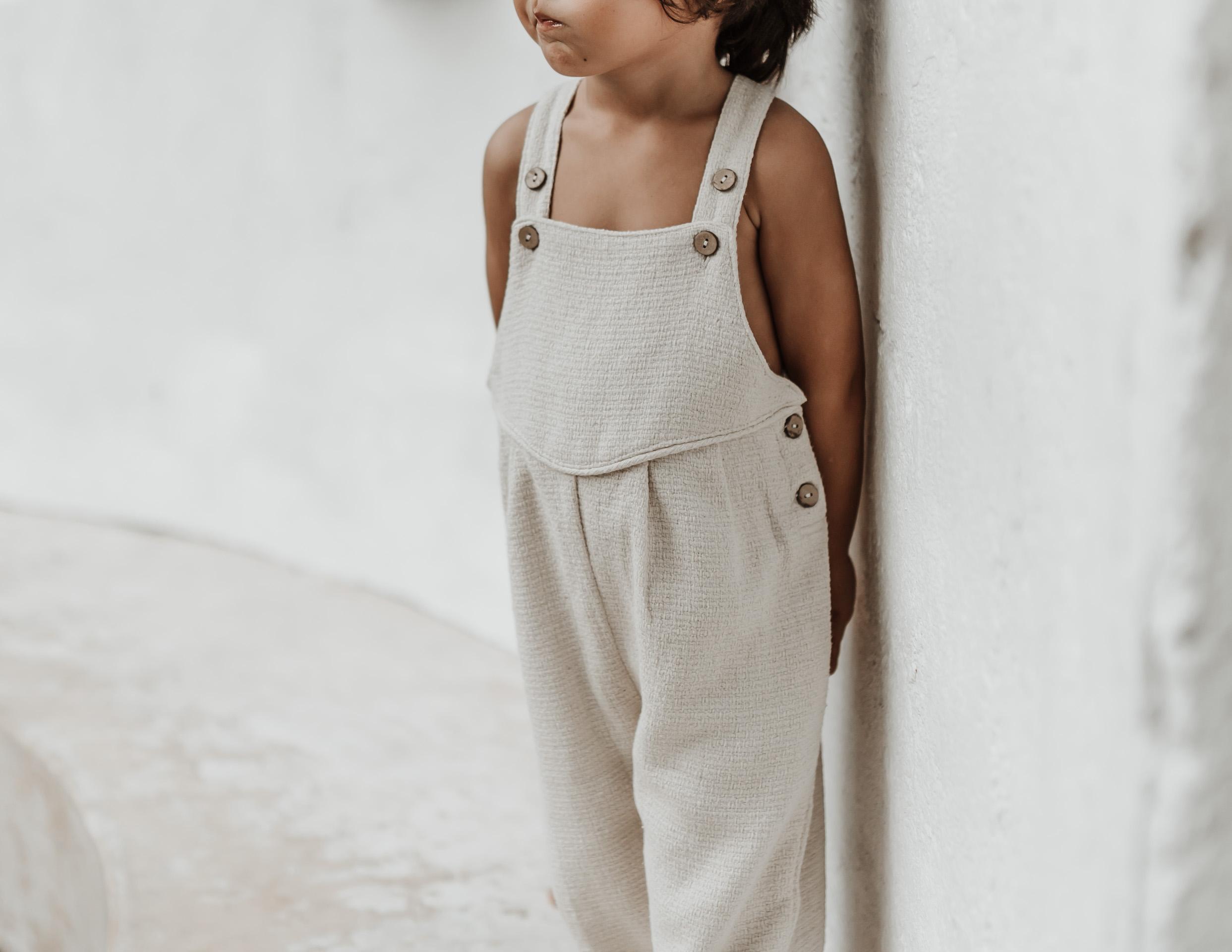 keira-mason-illoura-the-label-clothing.jpg