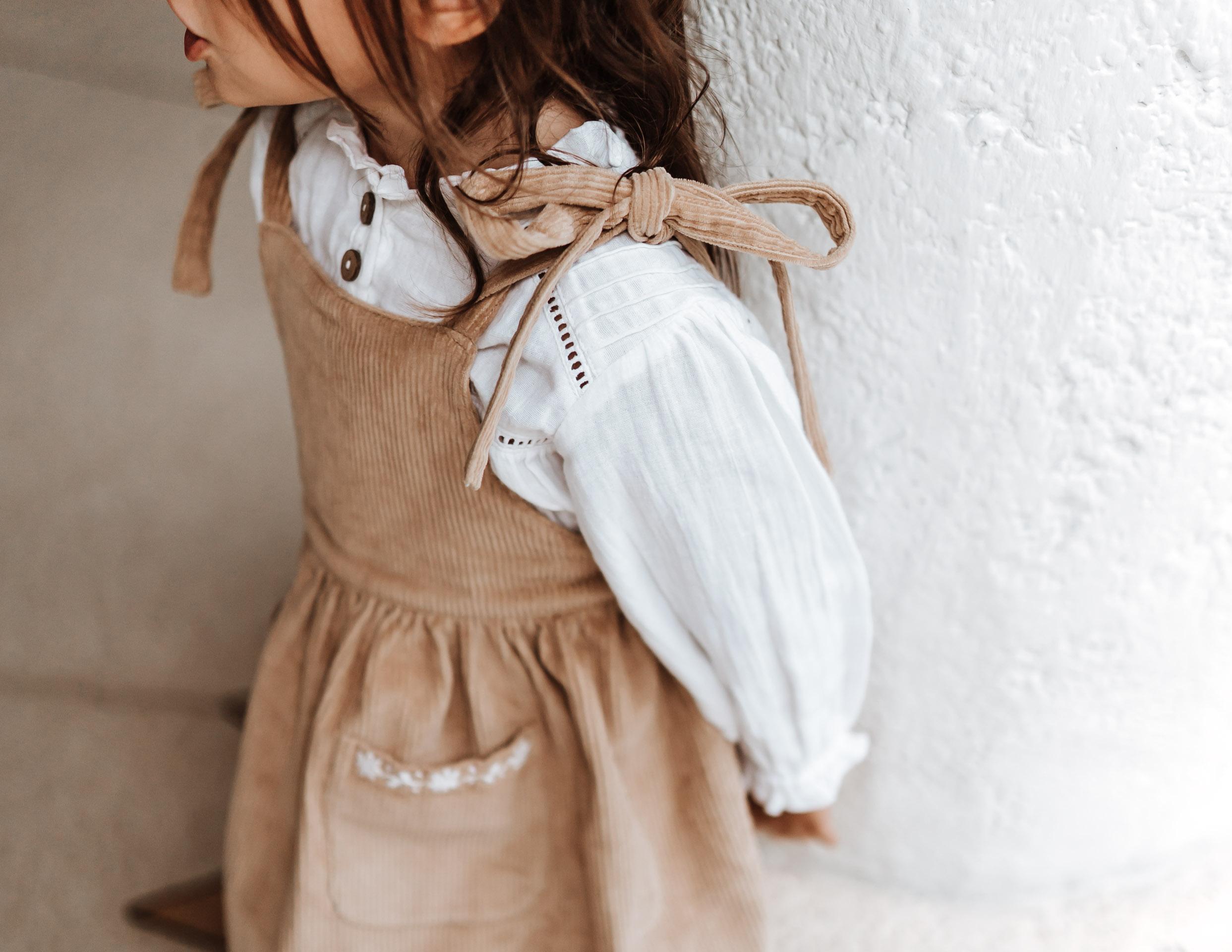 keira-mason-illoura-the-label-dress-details.jpg
