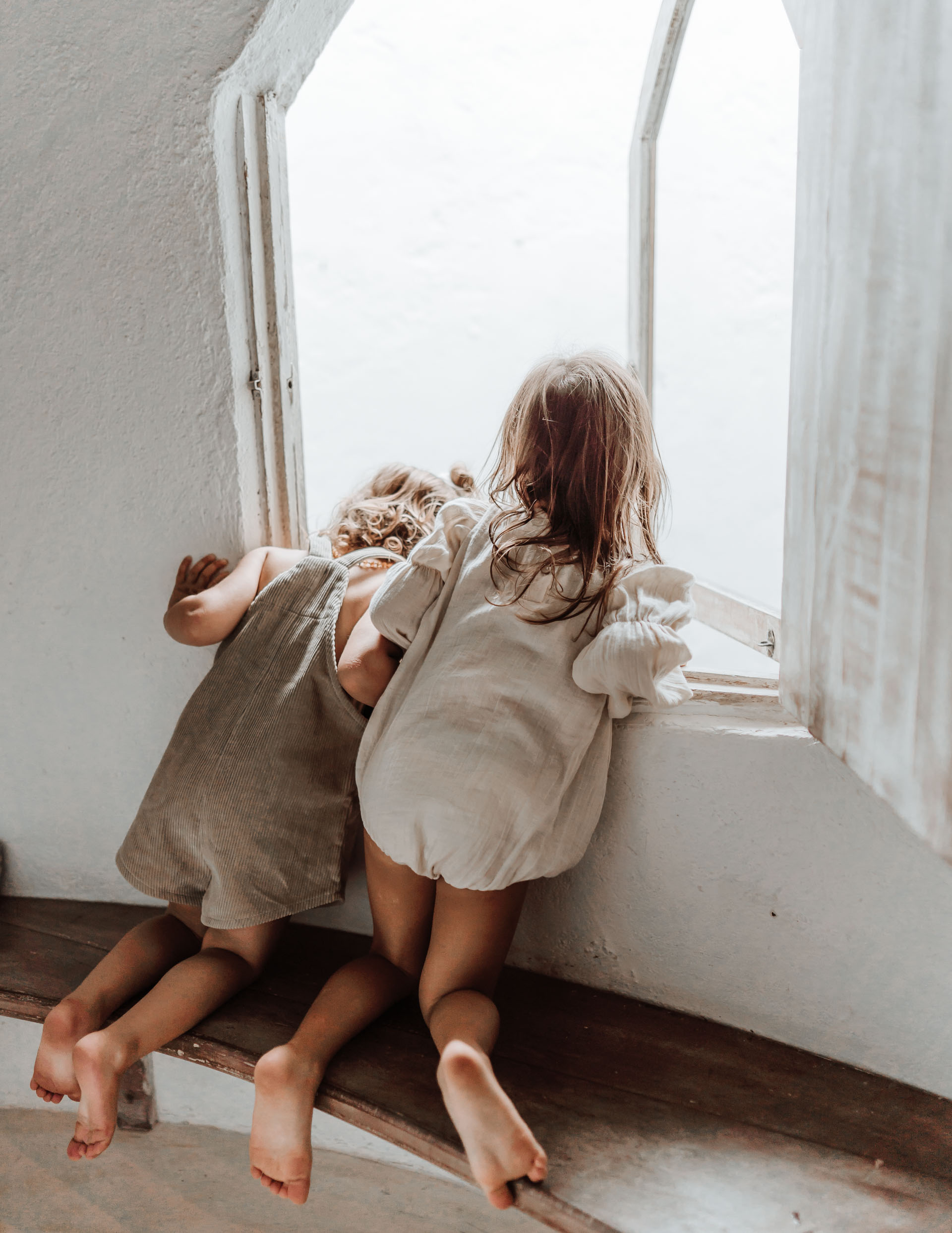 keira-mason-illoura-the-label-girls-looking-out-window.jpg