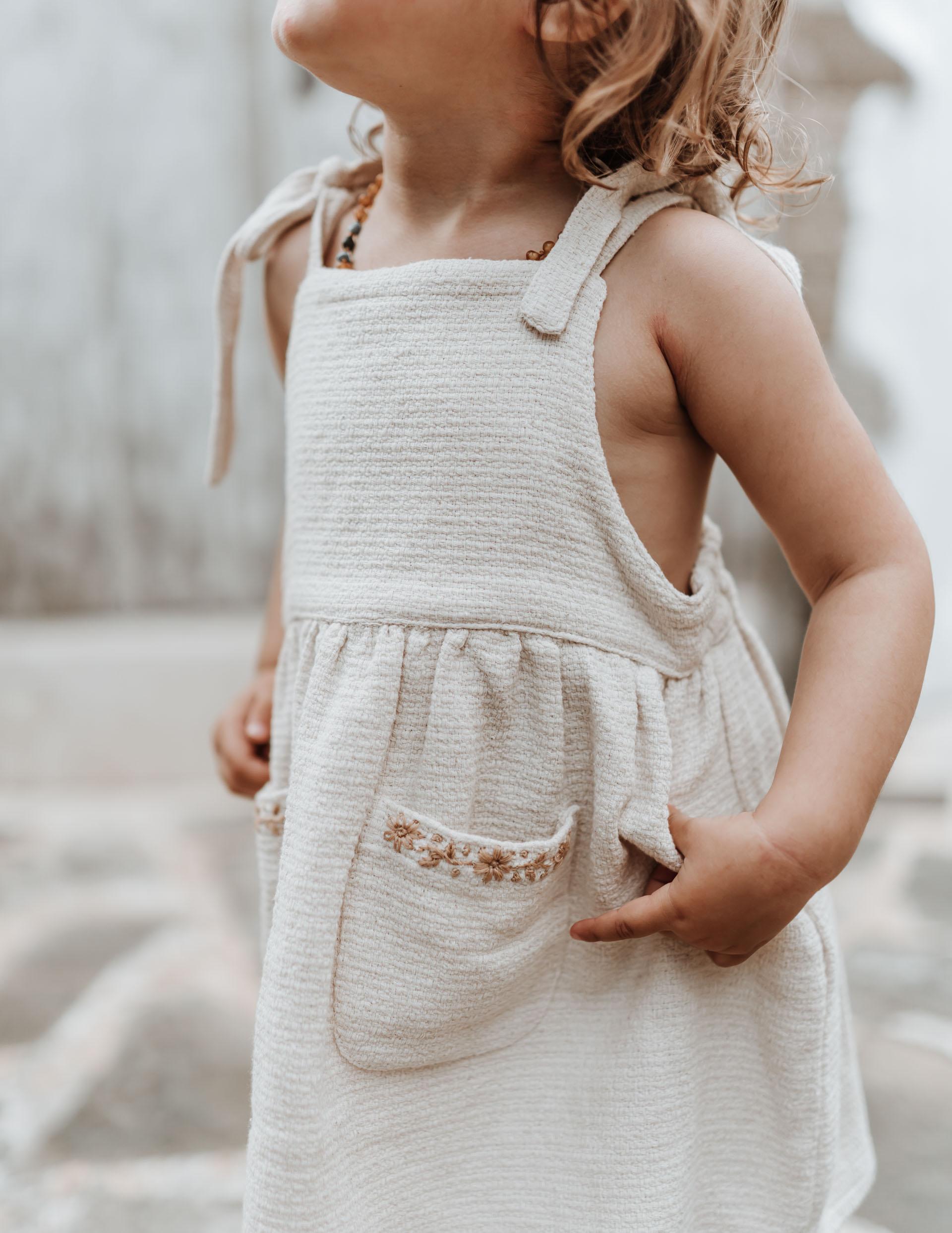 keira-mason-illoura-the-label-cute-dress.jpg