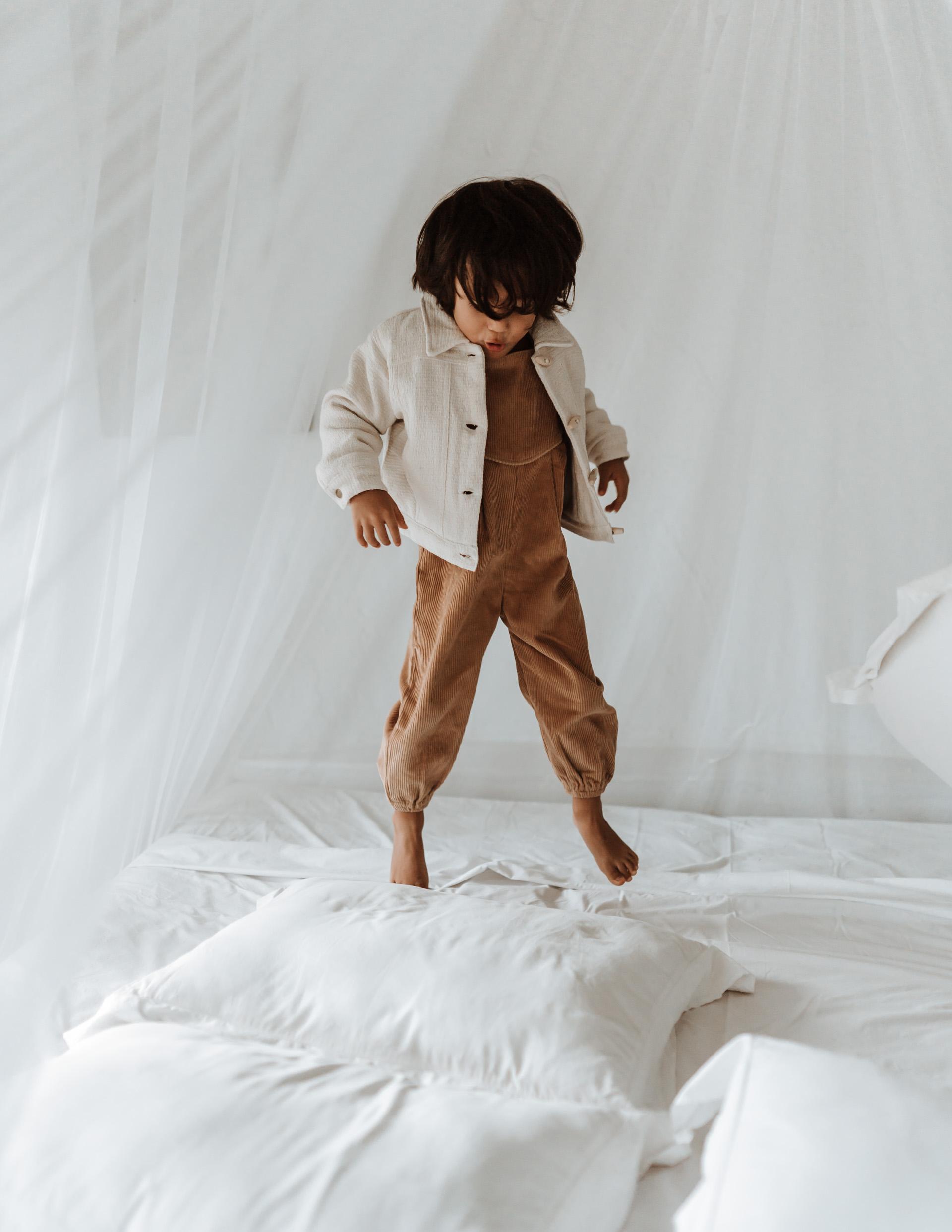 keira-mason-illoura-the-label-boy-jumping-high.jpg