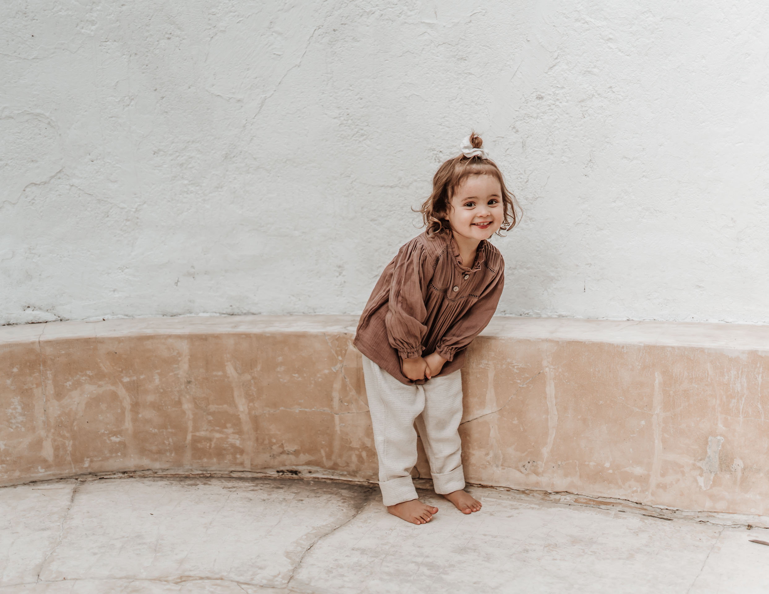 keira-mason-illoura-the-label-cute-little-girl.jpg